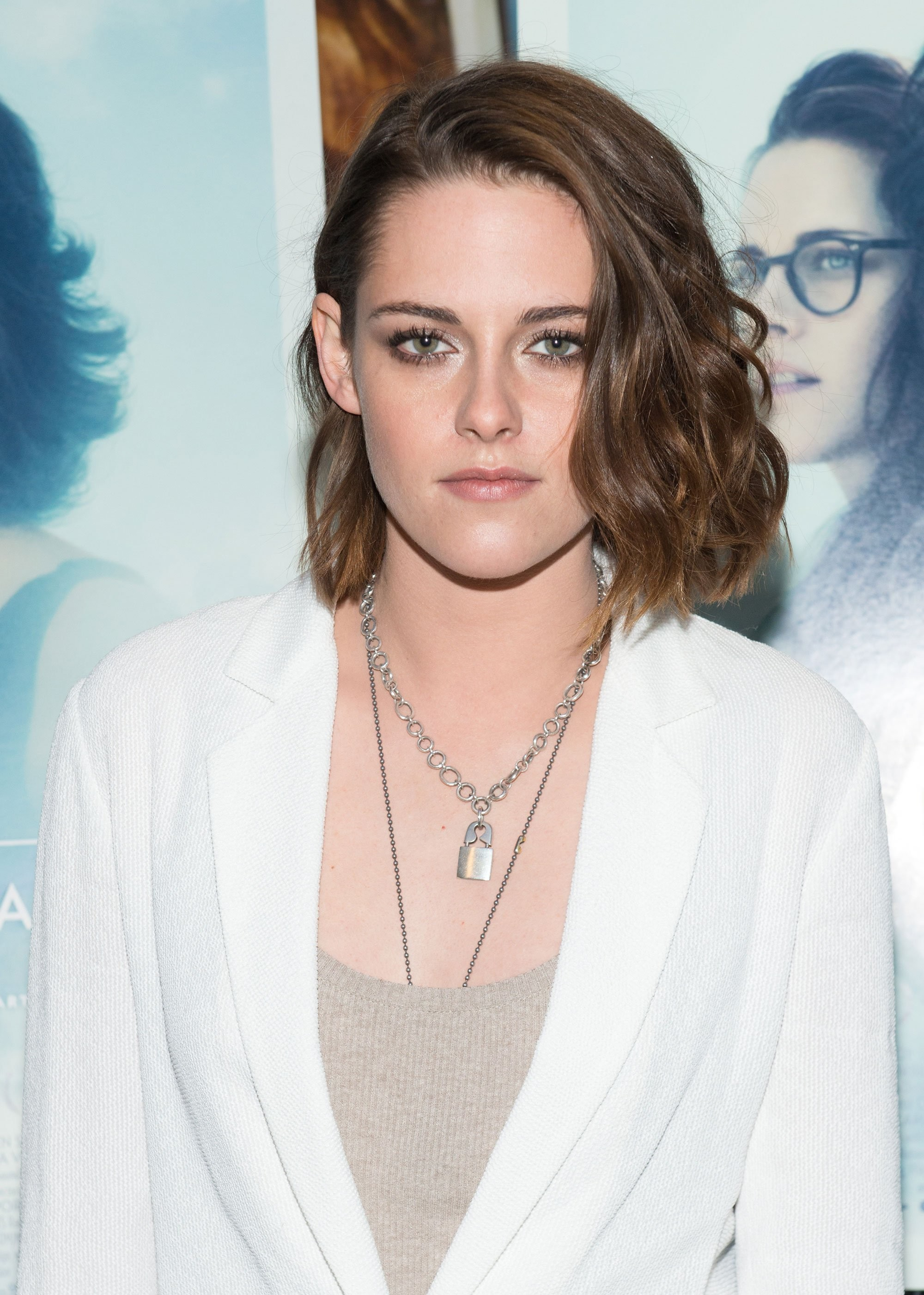 Res: 2000x2801, PC  Kristen Stewart Wallpaper, LL.