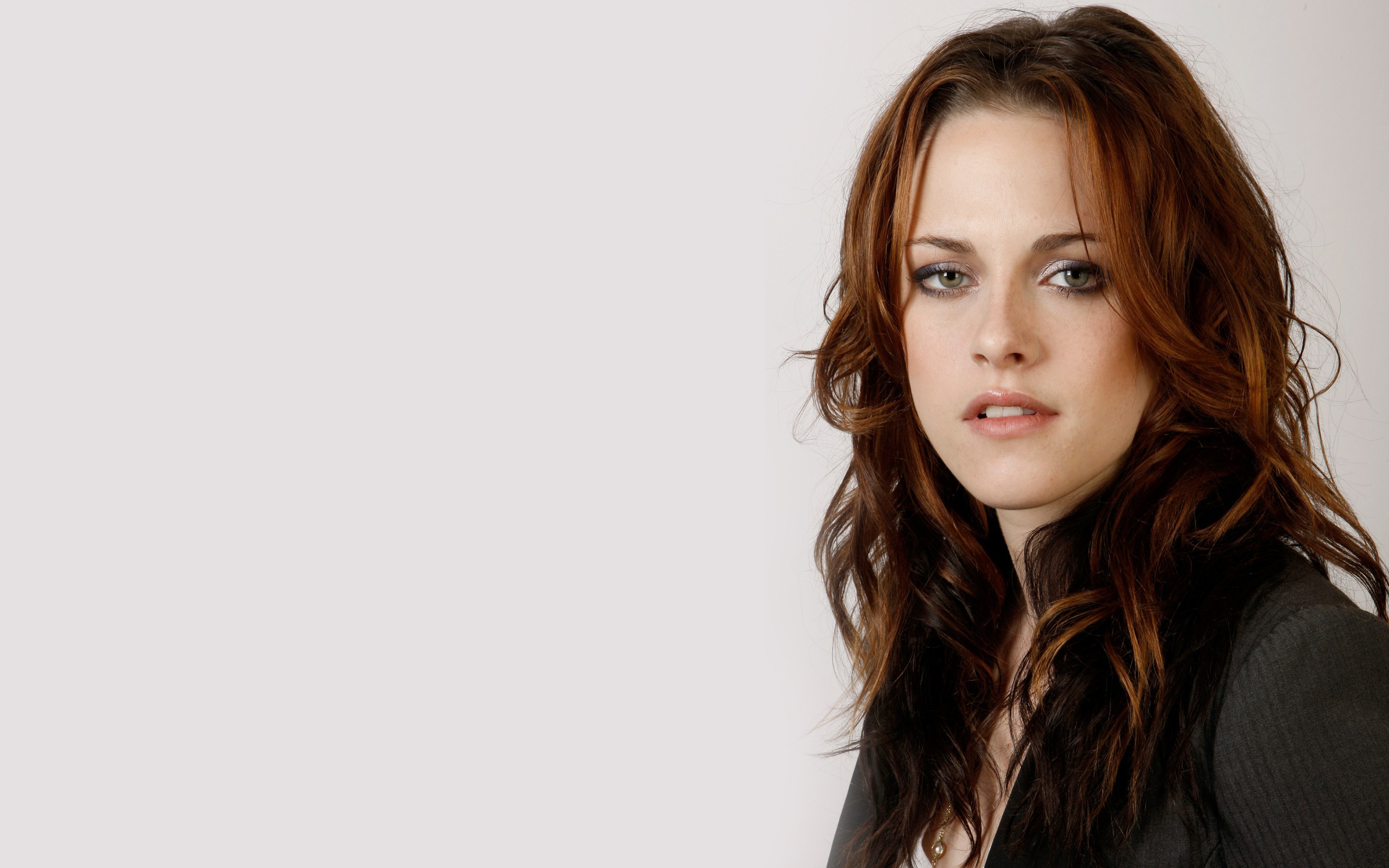 Res: 2880x1800, Kristen Stewart Wallpaper 3161