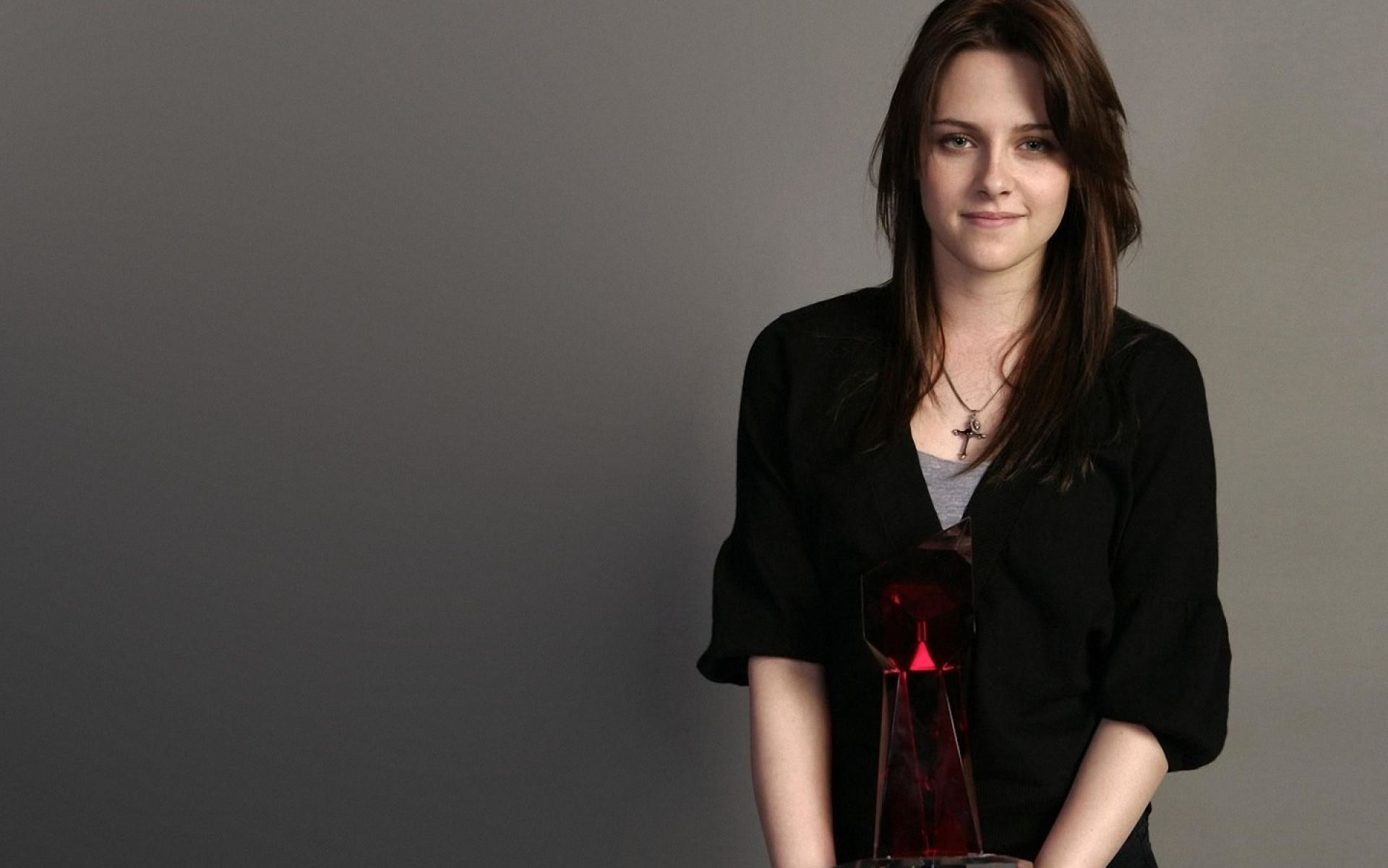 Res: 1920x1200, Beautiful Kristen Stewart Wallpaper – Wallpapers and Pictures Gallery for  desktop and mobile