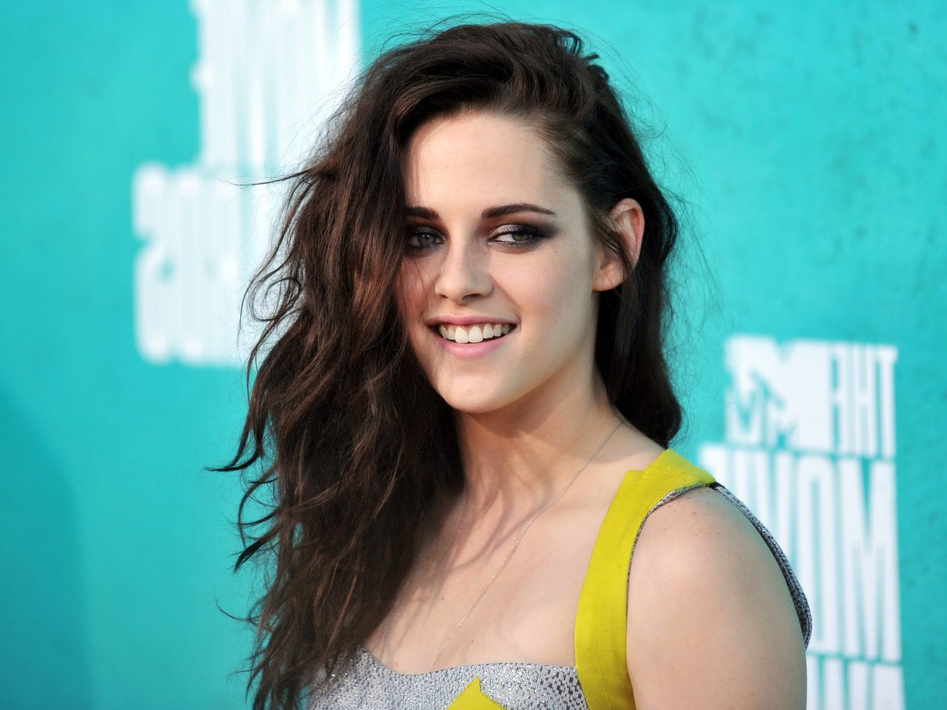 Res: 1920x1440, Kristen Stewart HD Wallpapers New HD Wallpapers Download
