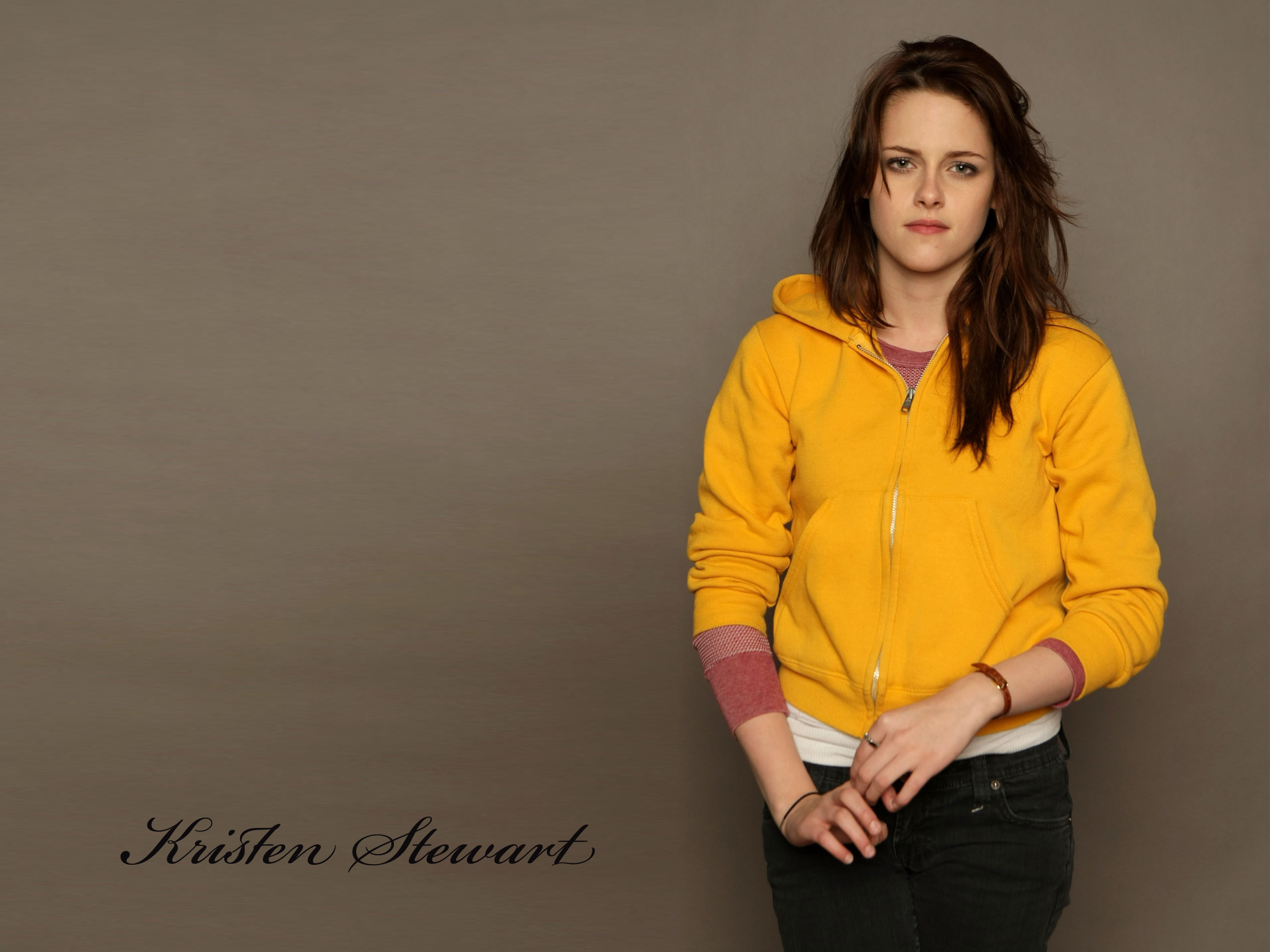 Res: 2560x1920, Kristen Stewart HD Wallpapers (6)