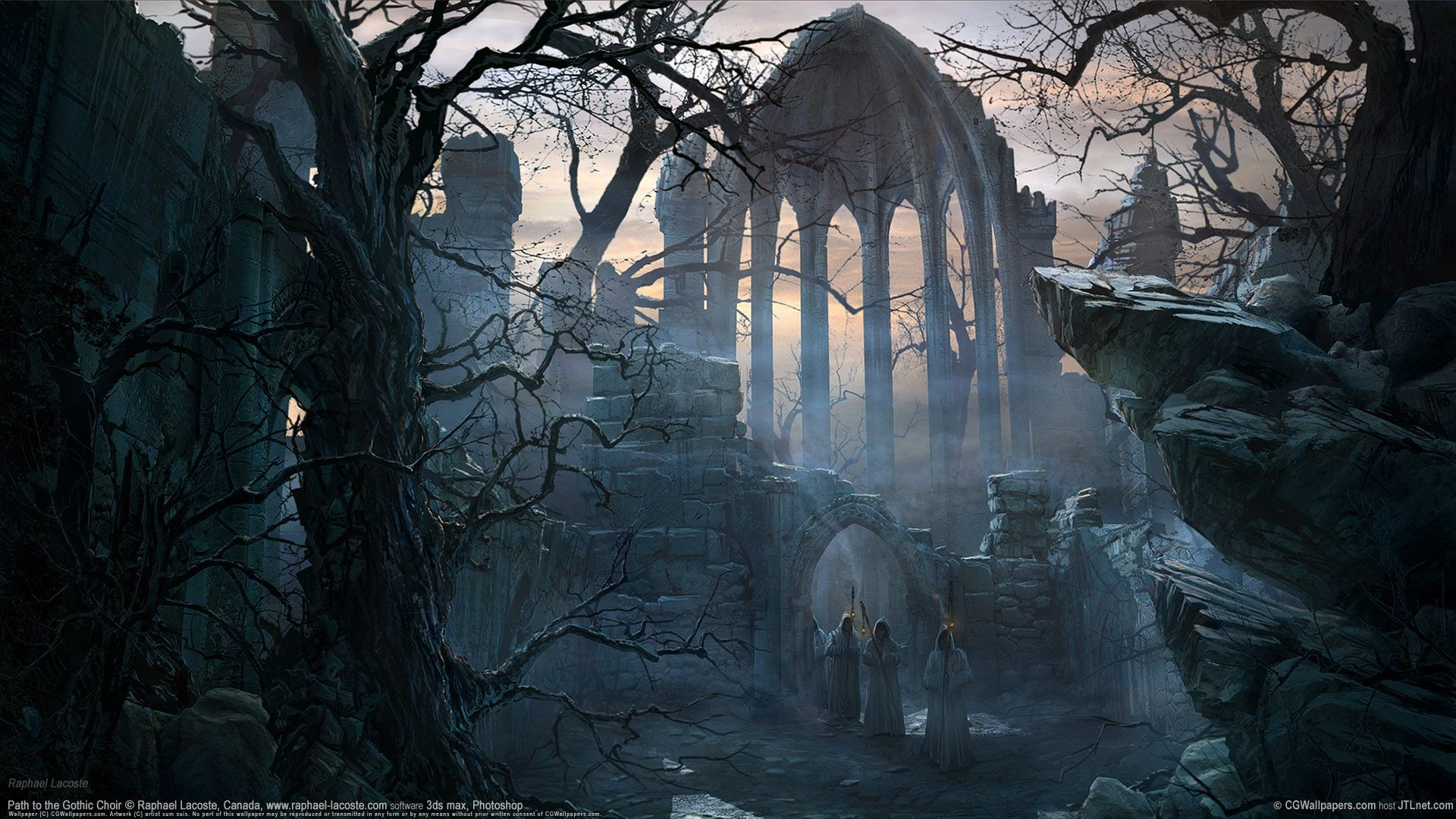 Res: 1920x1080, Download Free Modern Dark Gothic The Wallpapers xpx HD