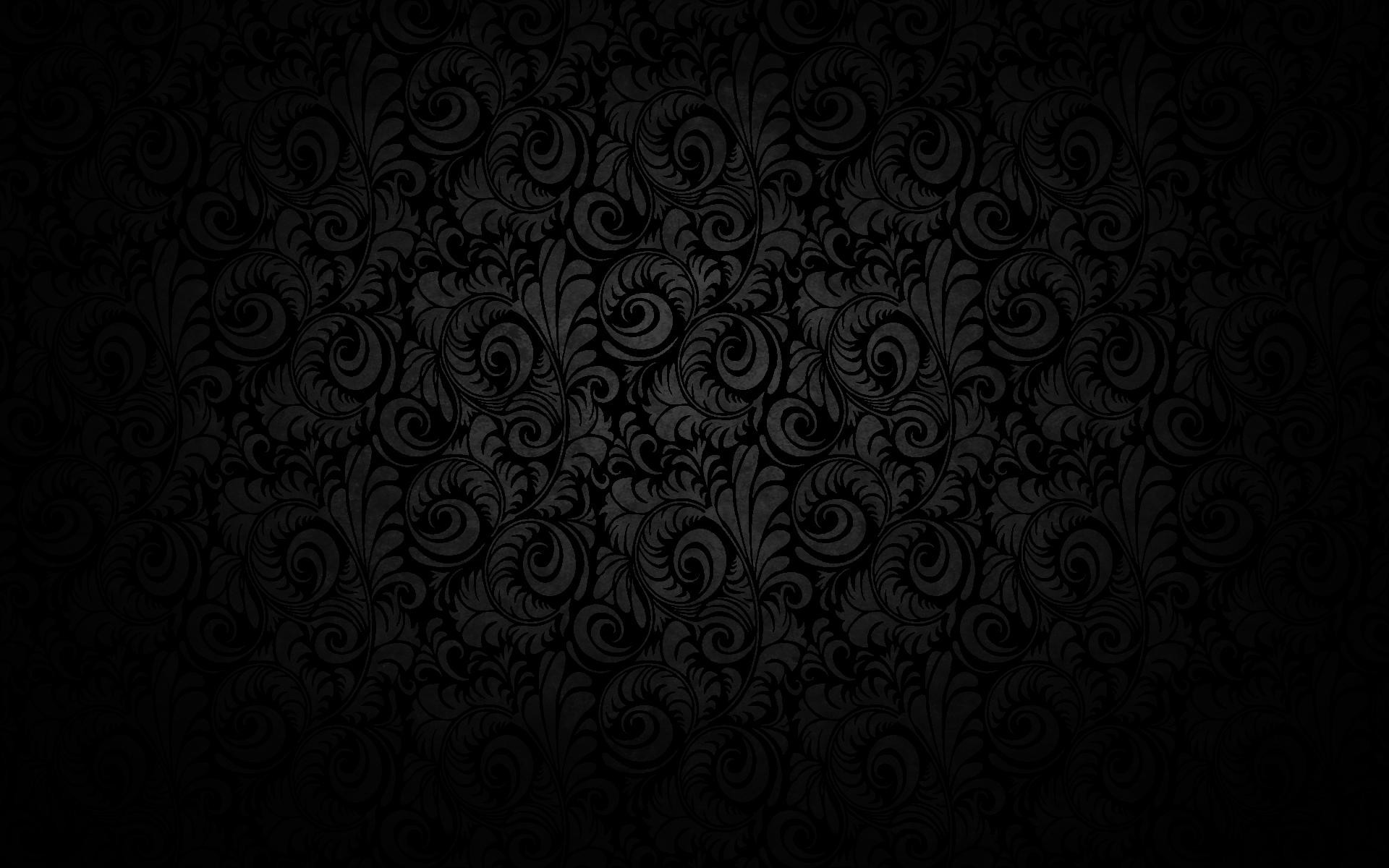 Res: 1920x1200, 236 Gothic HD Wallpapers Backgrounds Wallpaper Abyss - HD Wallpapers