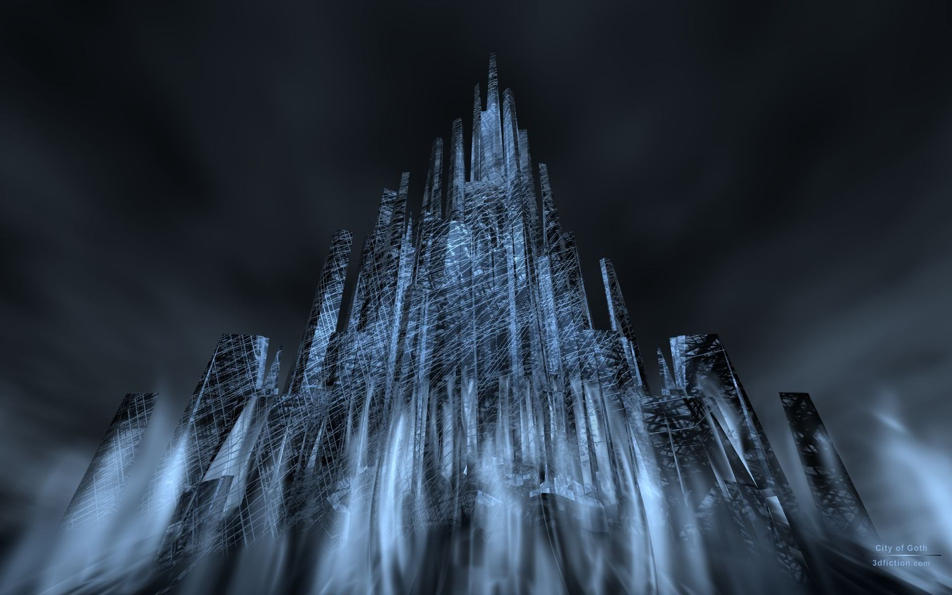 Res: 1920x1200, ... Gothic Wallpapers, Gothic Wallpapers - Michale Julien