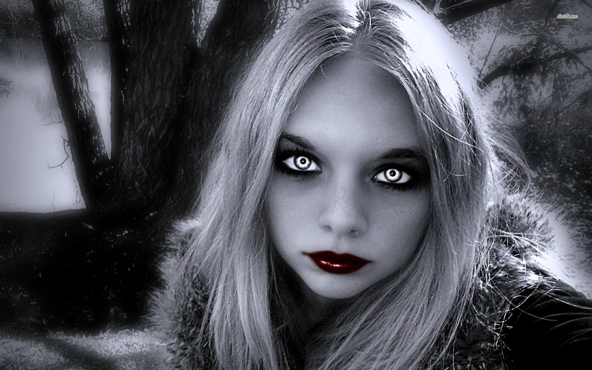 Res: 1920x1200, Goth-girl-free-desktop-girls-wallpaper-1920x1080.jpg