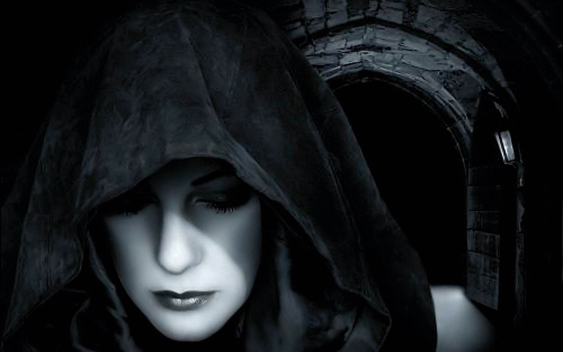 Res: 1920x1200, Gothic HD Wallpapers Backgrounds Wallpaper 1920×1080 Gothic Wallpaper |  Adorable Wallpapers