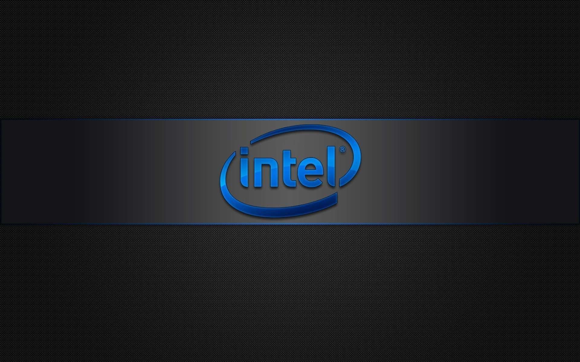 Res: 1920x1200, Intel Wallpaper HD 2 - 1920 X 1200