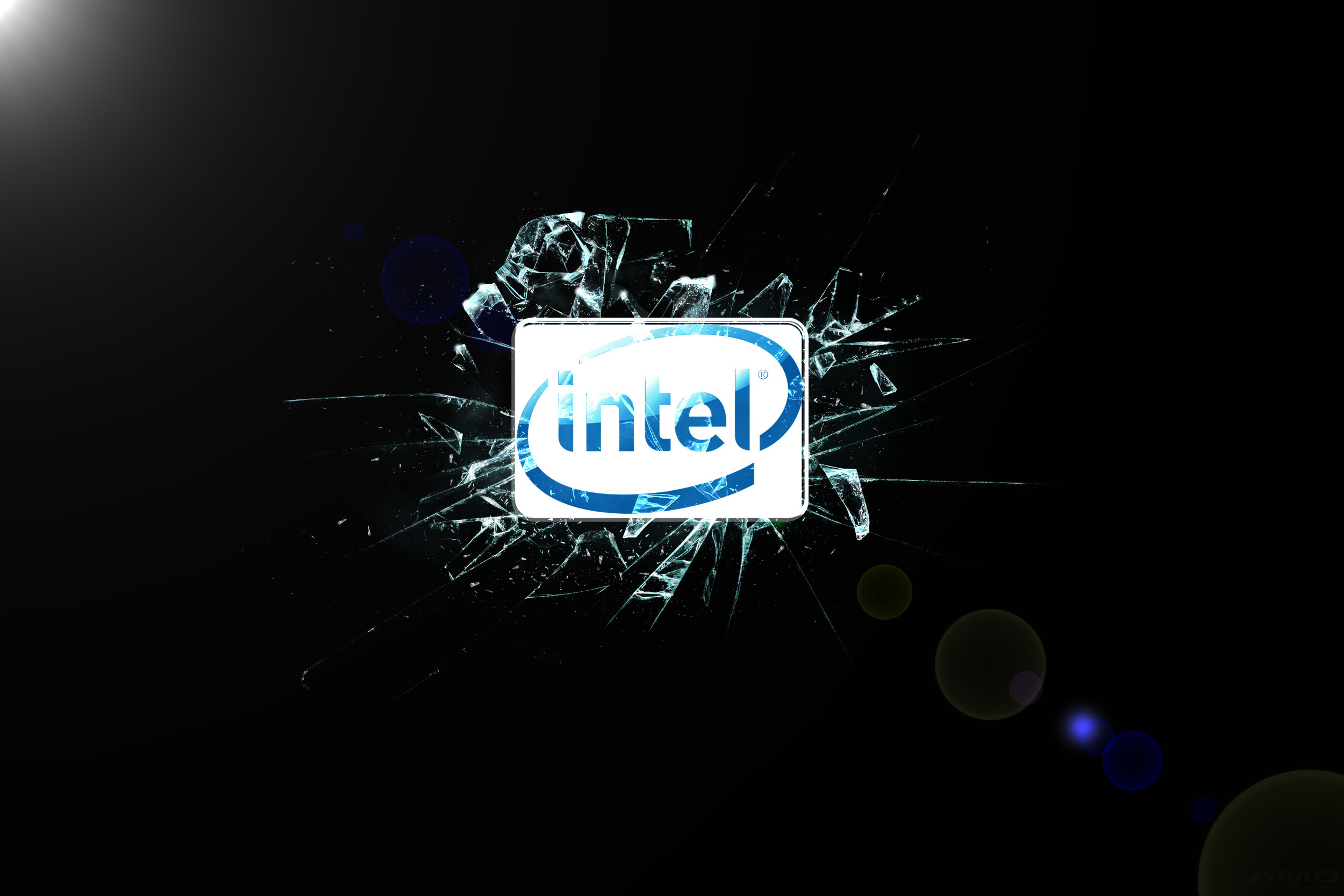 Res: 2500x1667, Intel Logo Wallpapers #OZUZAA2, 479.96 Kb ...