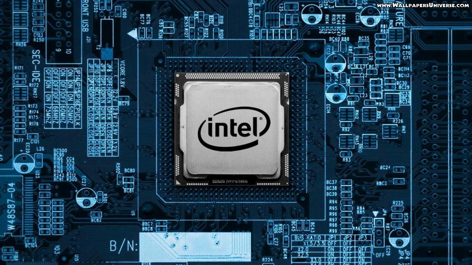Res: 1920x1080, 1920 X 1080 Intel Hd Wallpaper