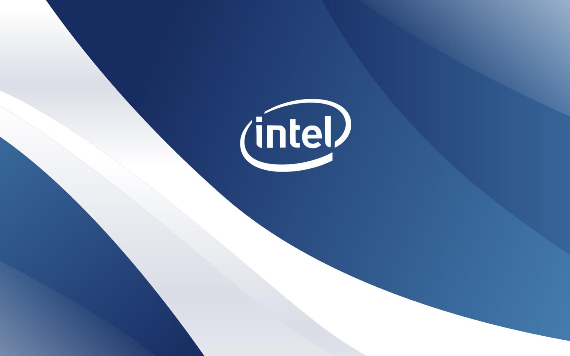 Res: 1920x1200, ...  Intel Wallpaper HD | wallpaper.wi