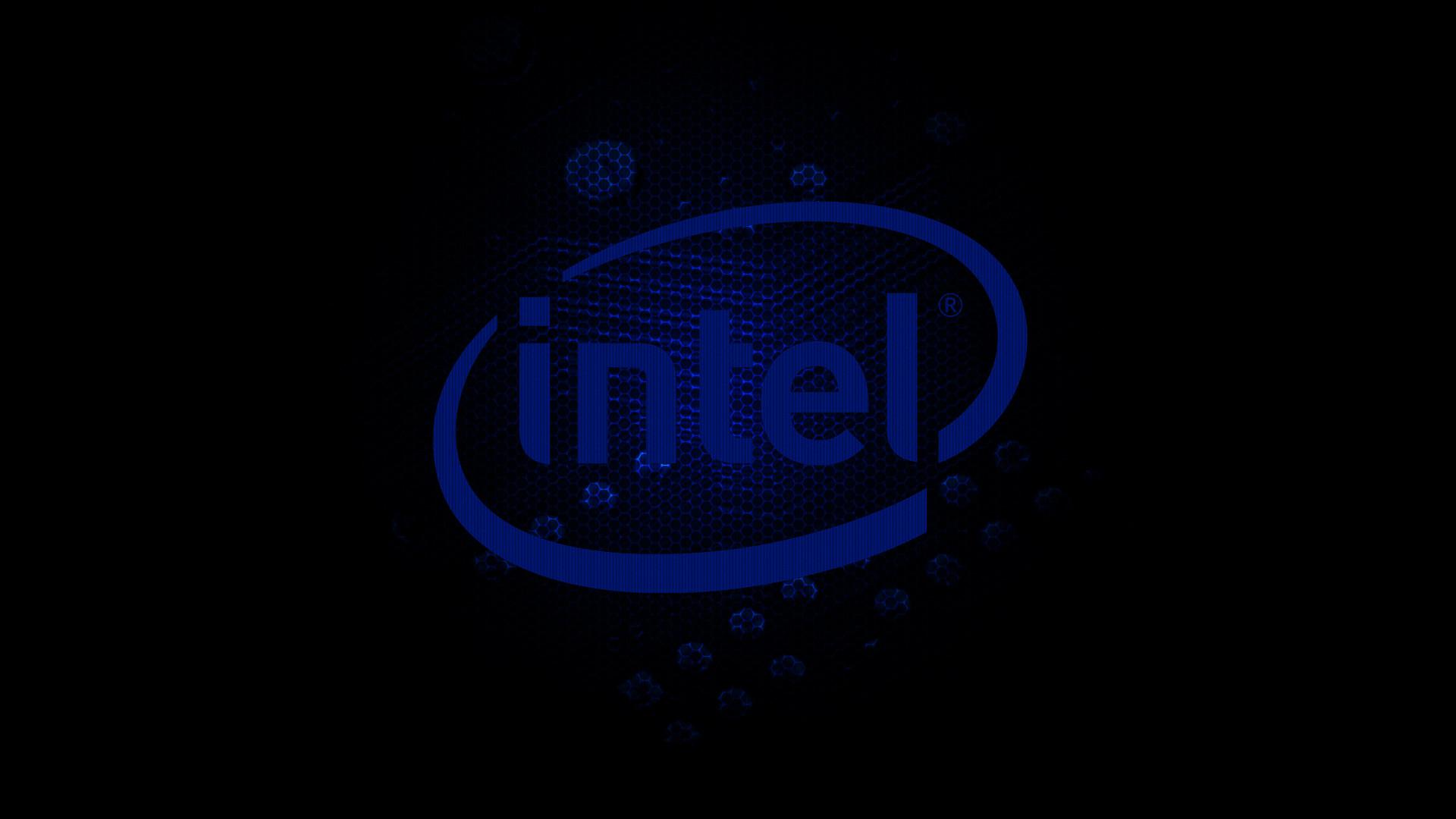 Res: 1920x1080, Cool Intel Wallpaper 45408