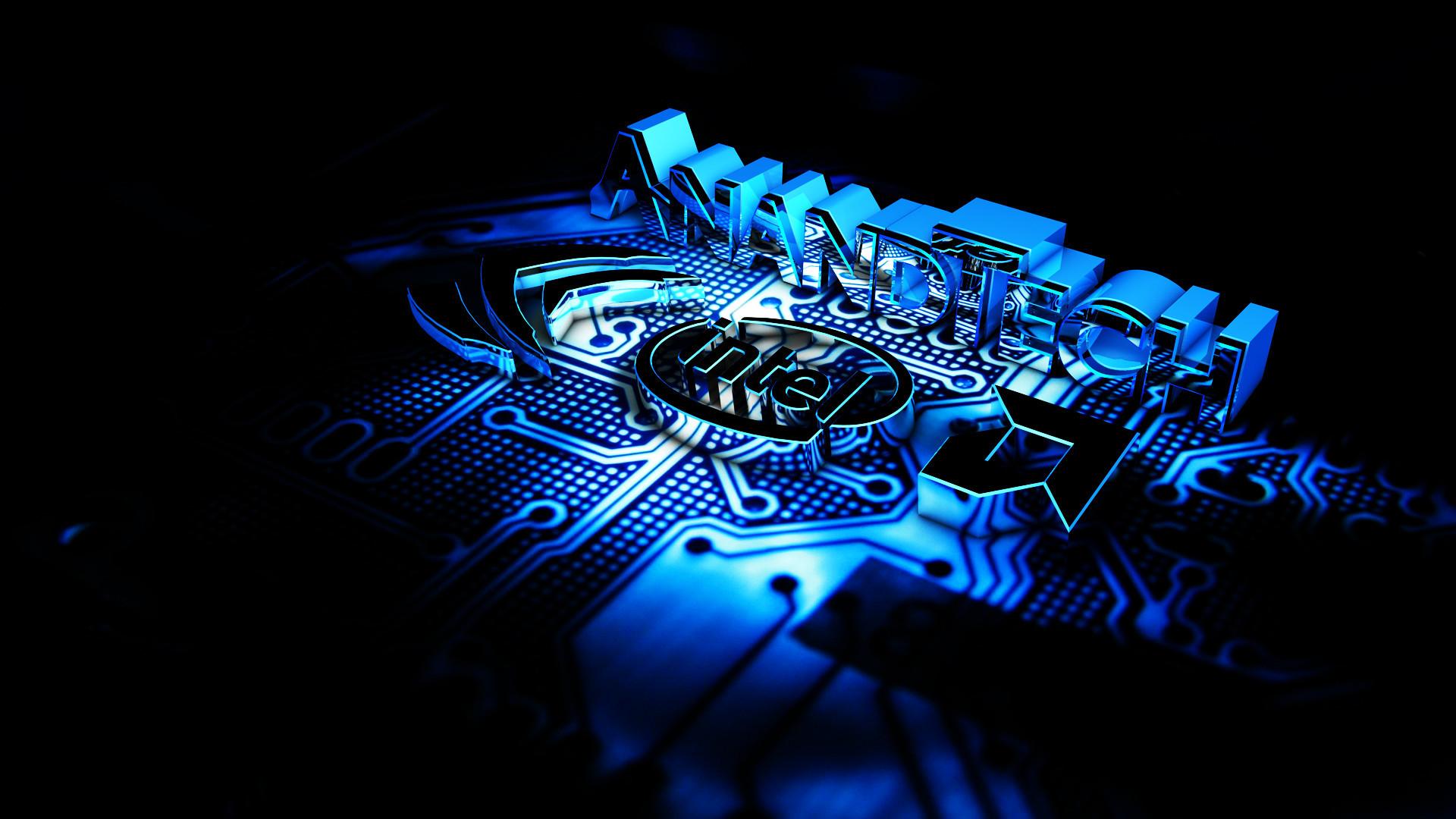 Res: 1920x1080, Intel HD Wallpapers #59424H2 Picserio.com
