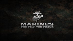 Usmc Desktop wallpapers