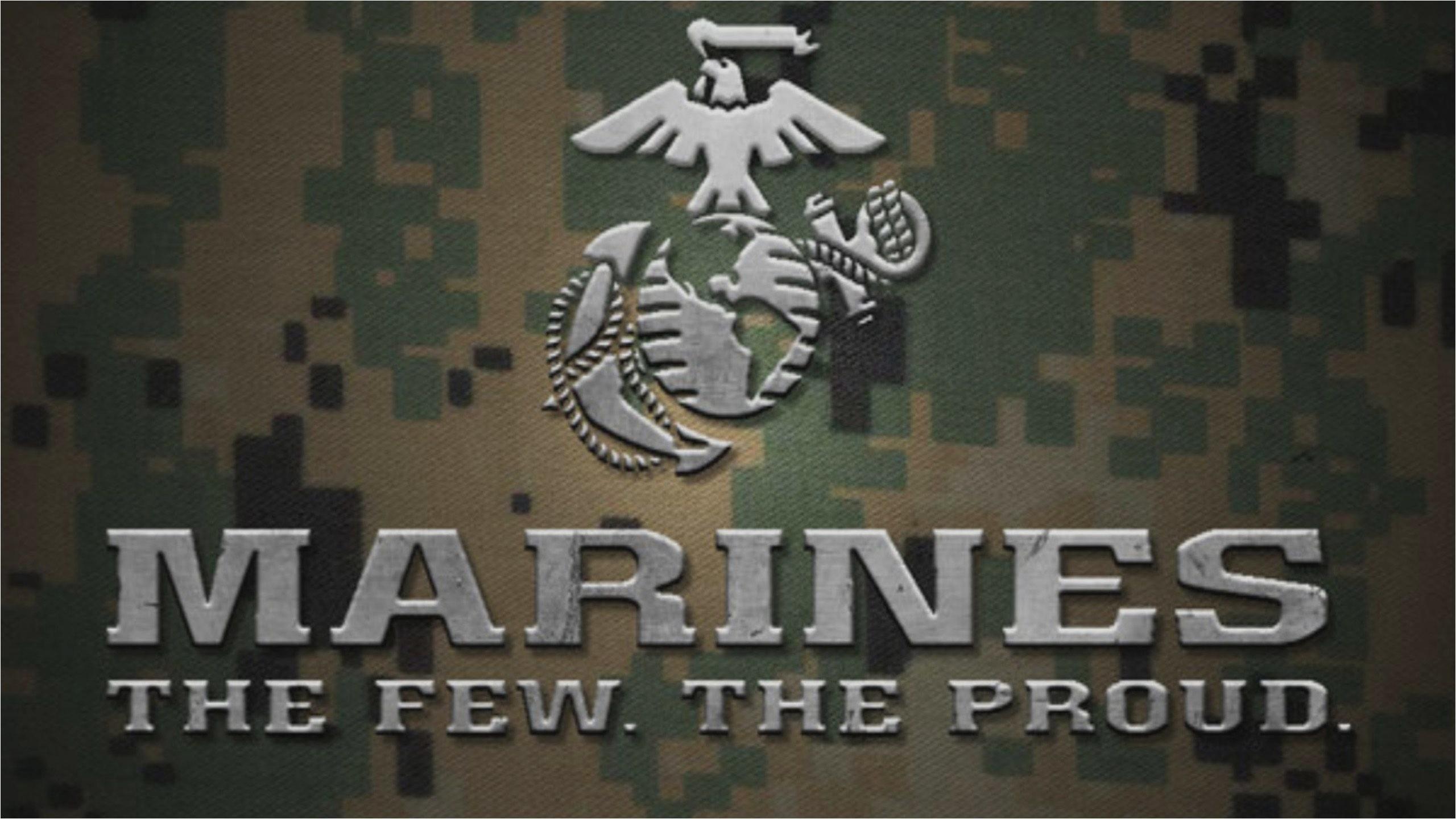 Res: 2560x1440, Marines Desktop Wallpaper , #IOR7DP4