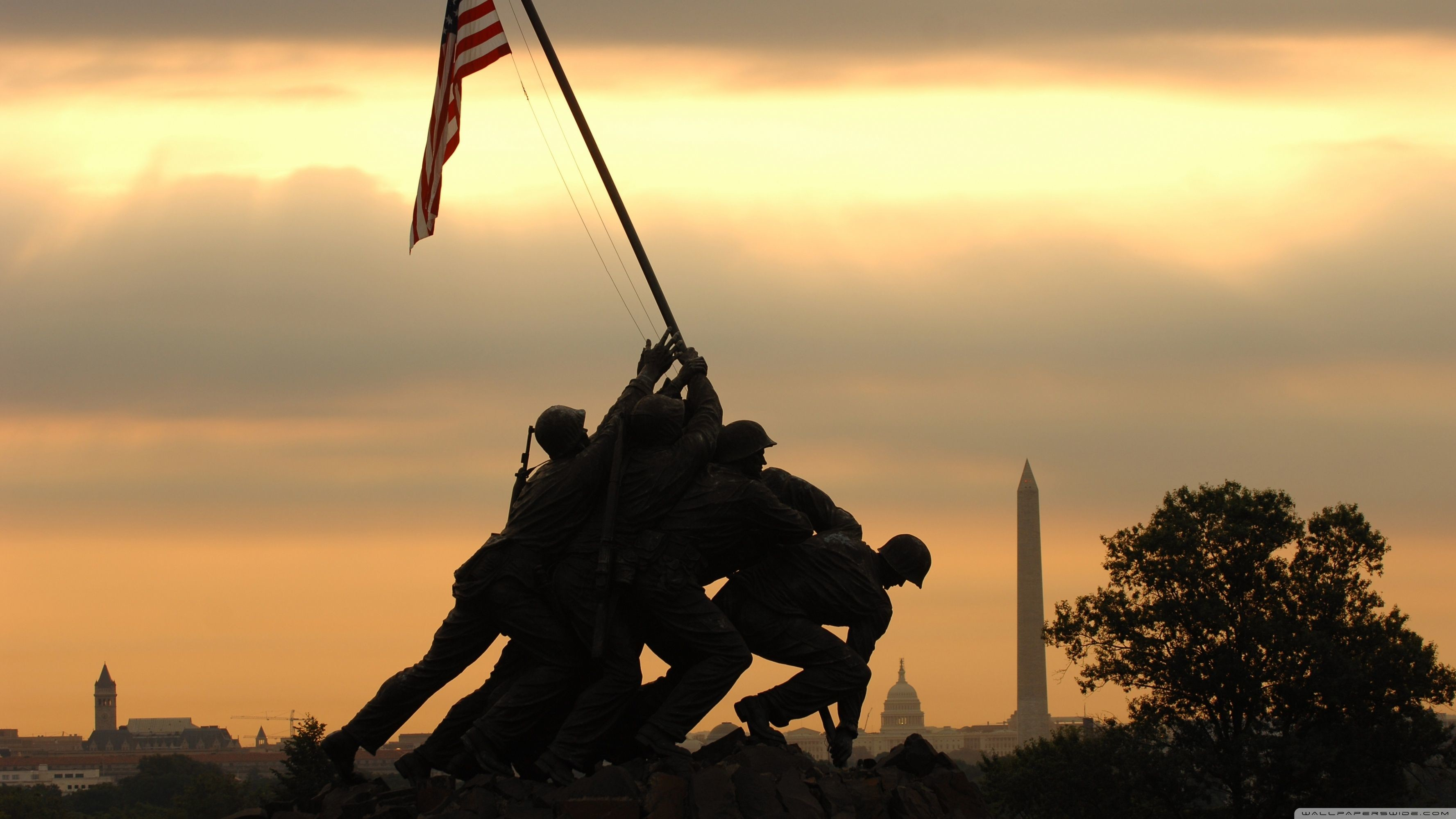 """Res: 3554x1999, 1920x1080 Marine Corps Wallpaper Beautiful Finest Marine Corps Birthday  Quotes ..."""">"""