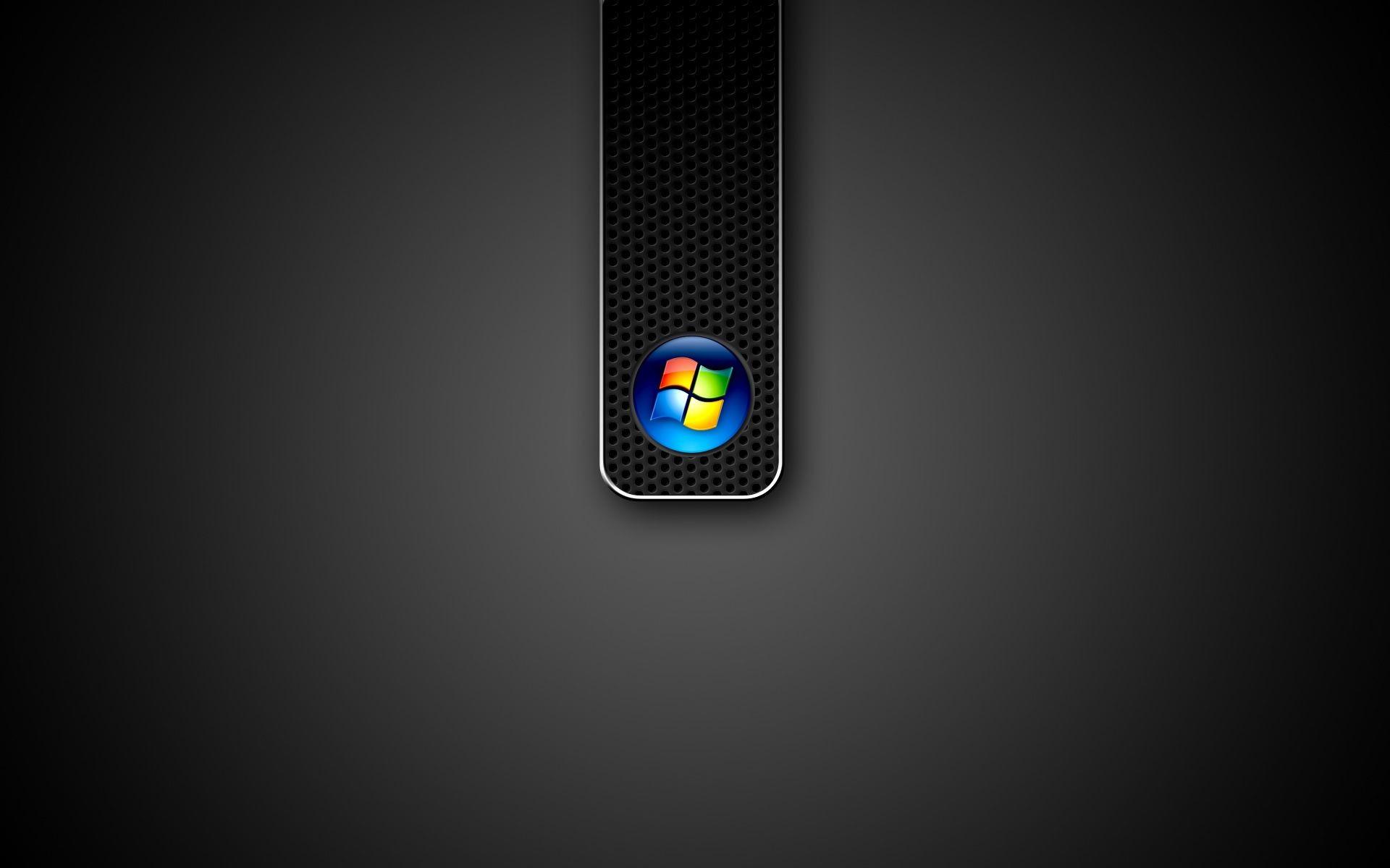 Res: 1920x1200, Wallpapers Usmc Windows Hd
