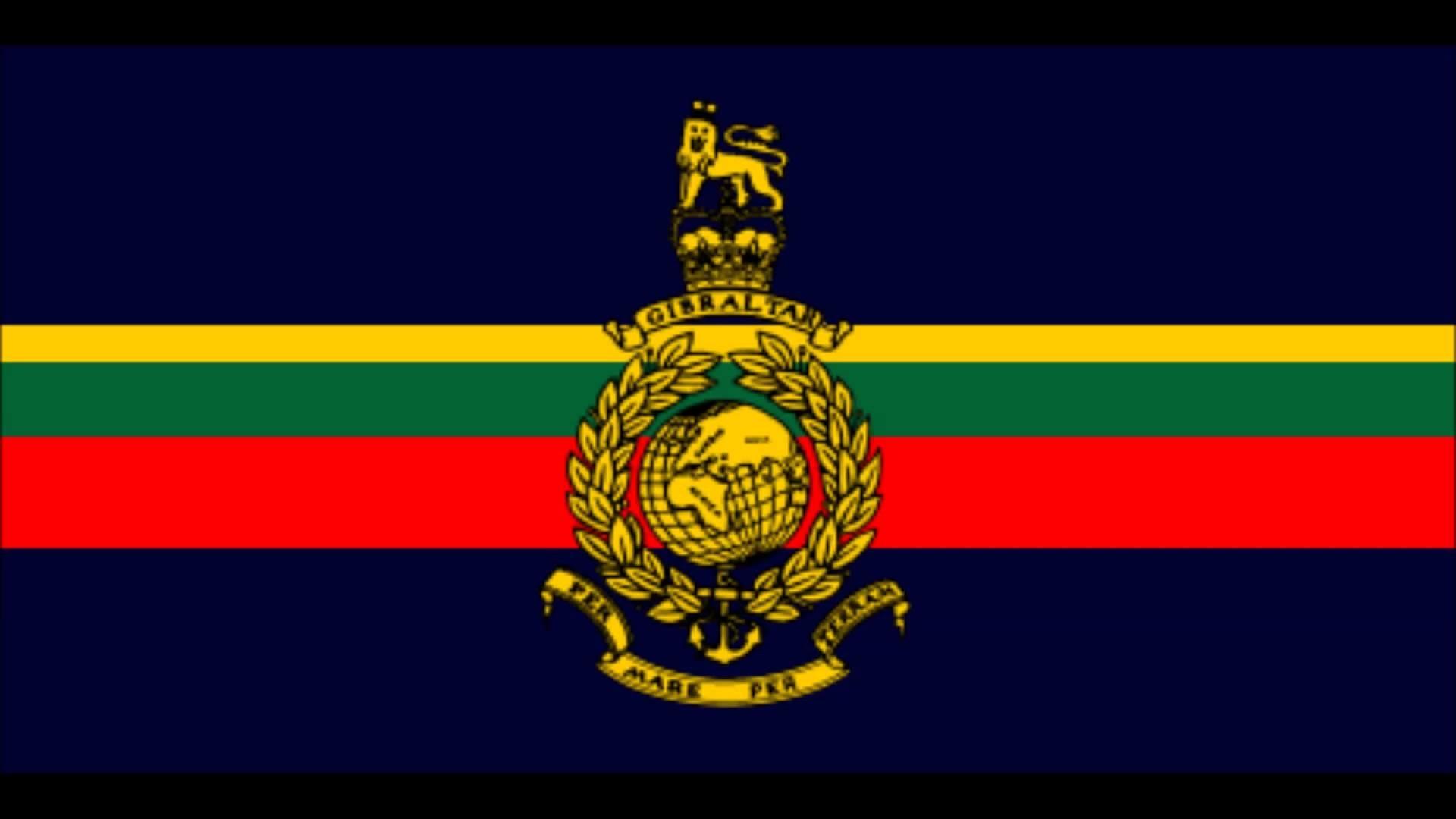 Res: 1920x1080, royal marines wallpaper #408975