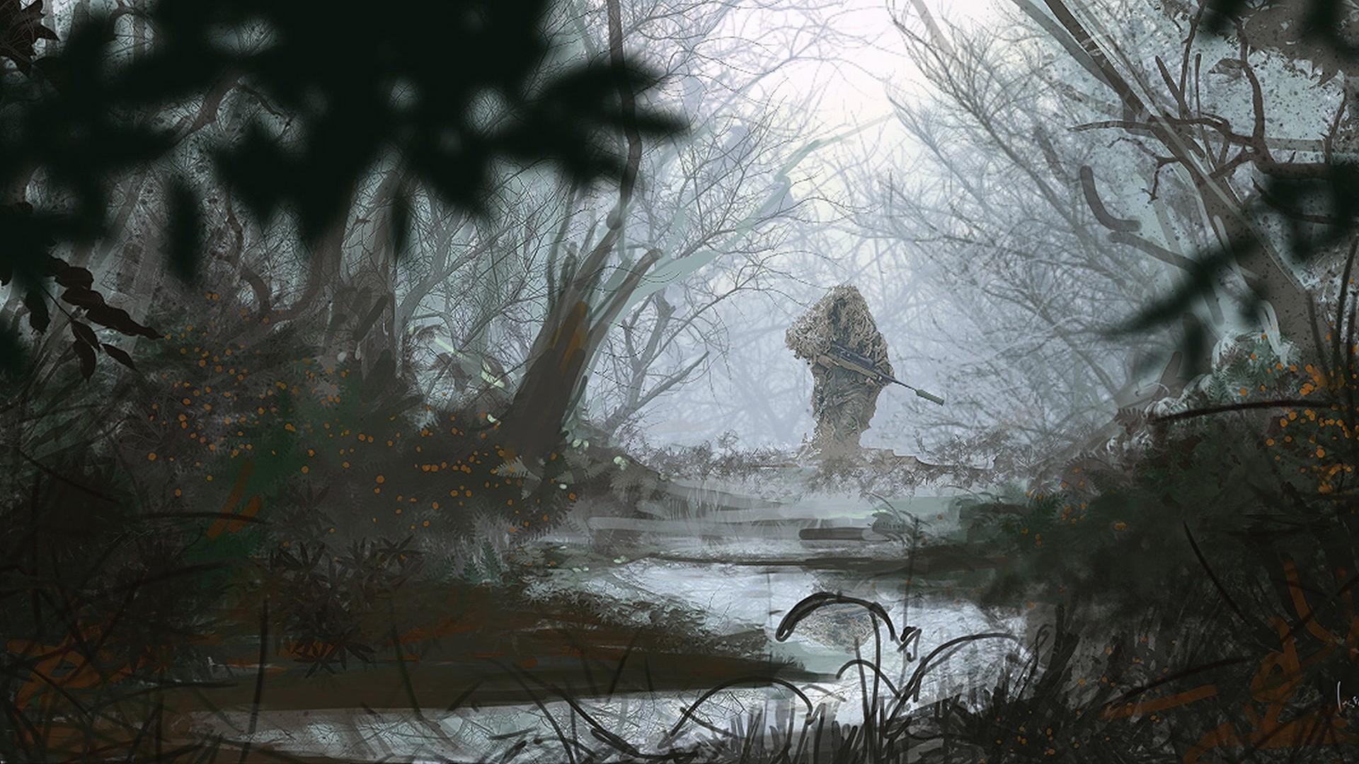 Res: 1920x1080, Pics Photos Usmc Sniper Wallpaper Hd Wallpapers