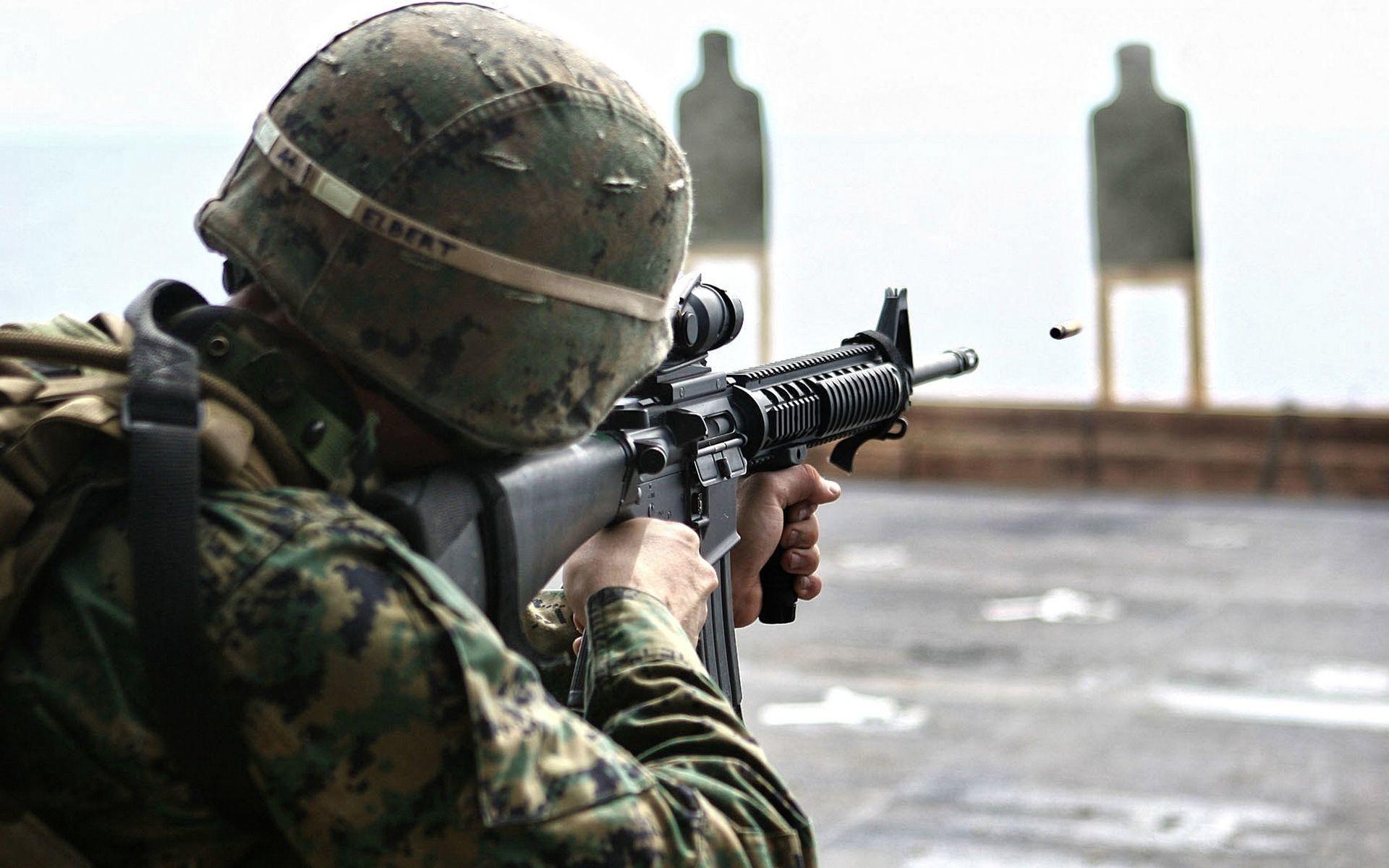 Res: 1920x1200, Marine Corps Desktop Wallpaper   ...  .smscs.com/photo/united_states_marine_corps_wallpaper_desktop/7.html