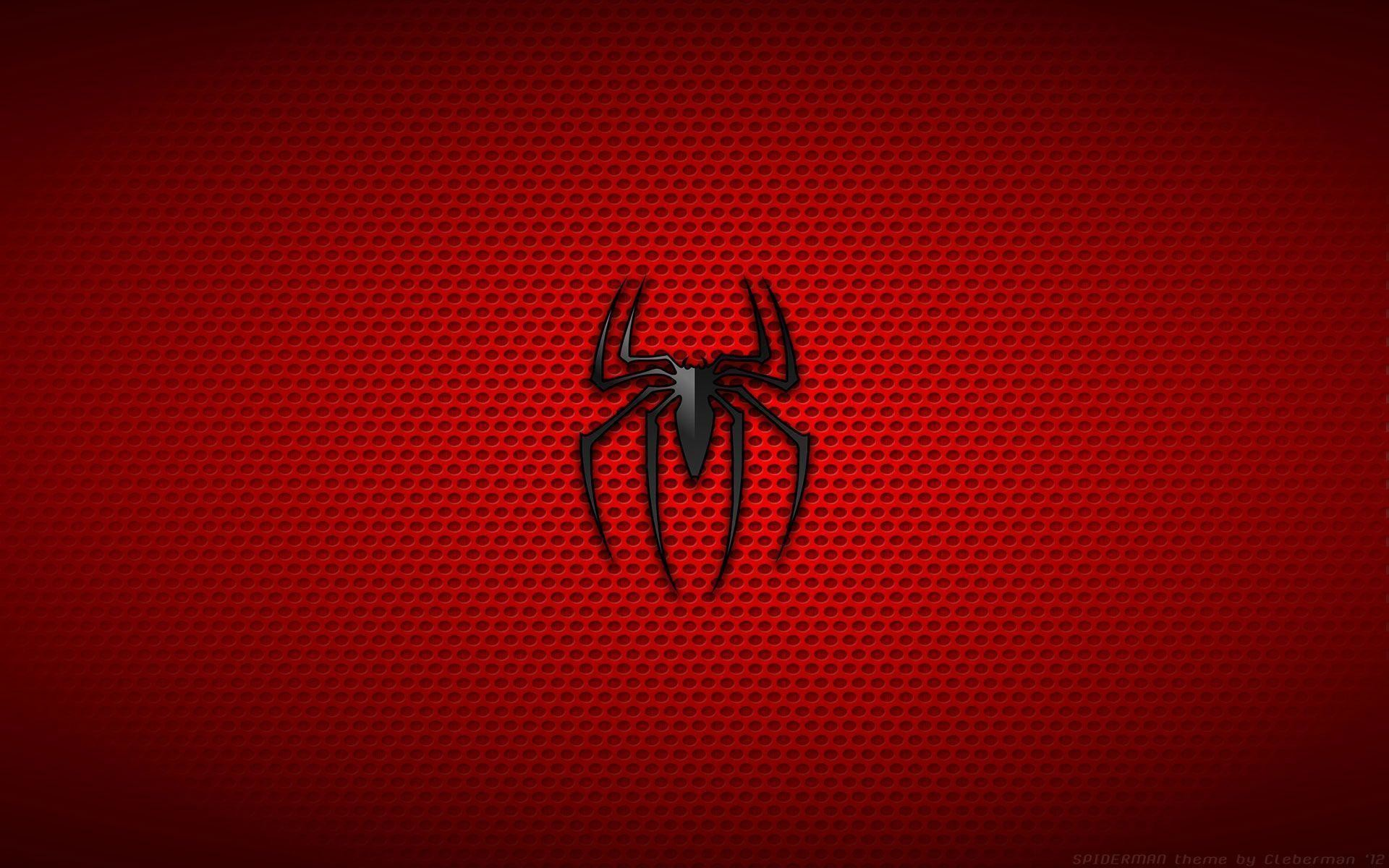 "Res: 1920x1200,  Spiderman Logo Wallpapers""> · Download · 1920x1080 ..."