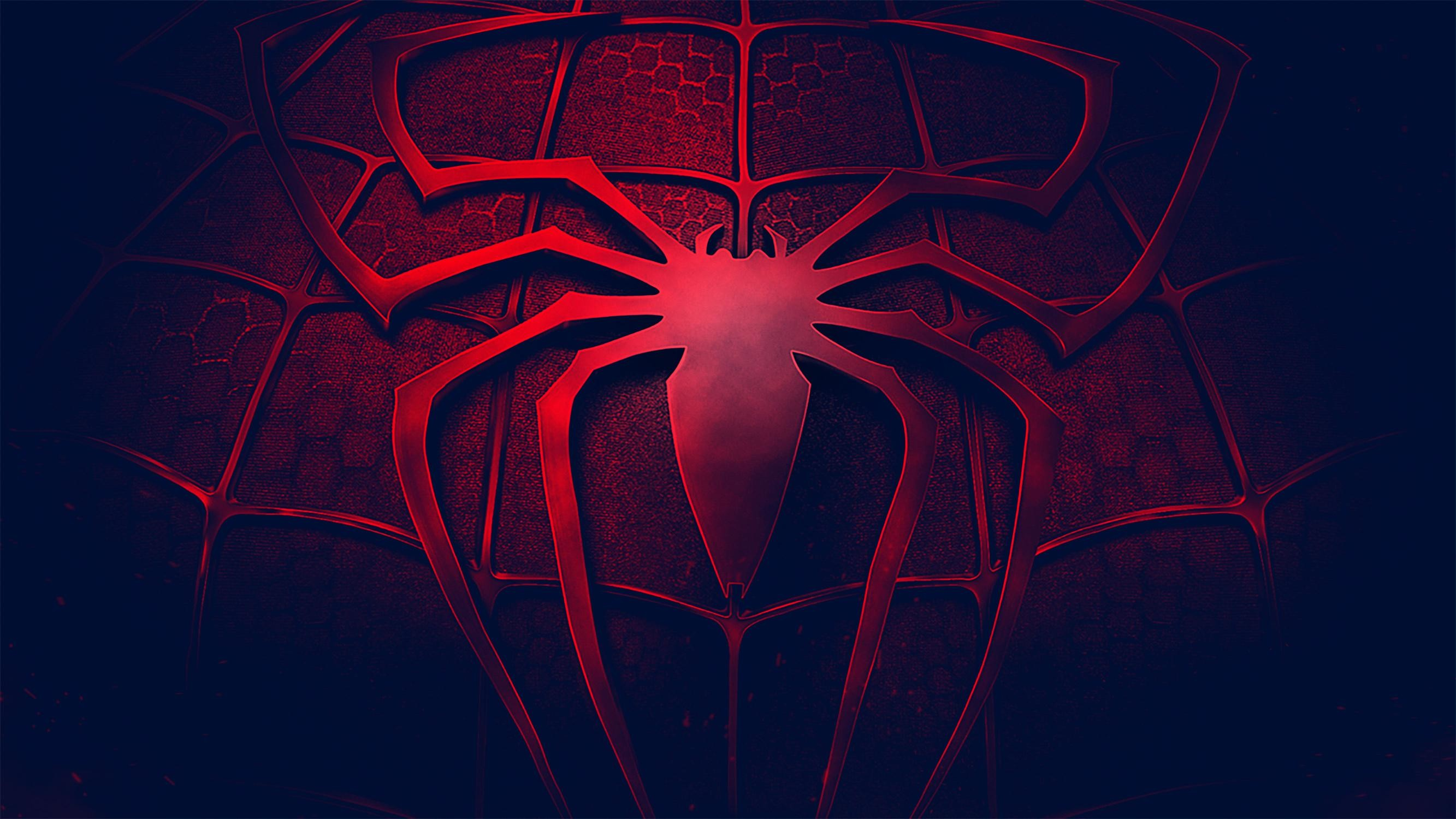 Res: 2666x1500, spiderman ...