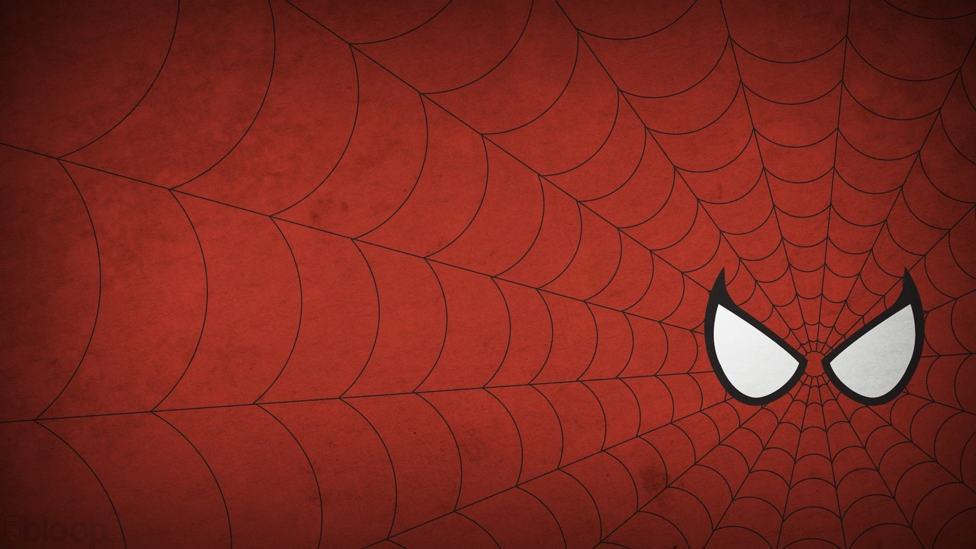 Res: 1920x1080, Spiderman Logo Wallpaper Images #fAi