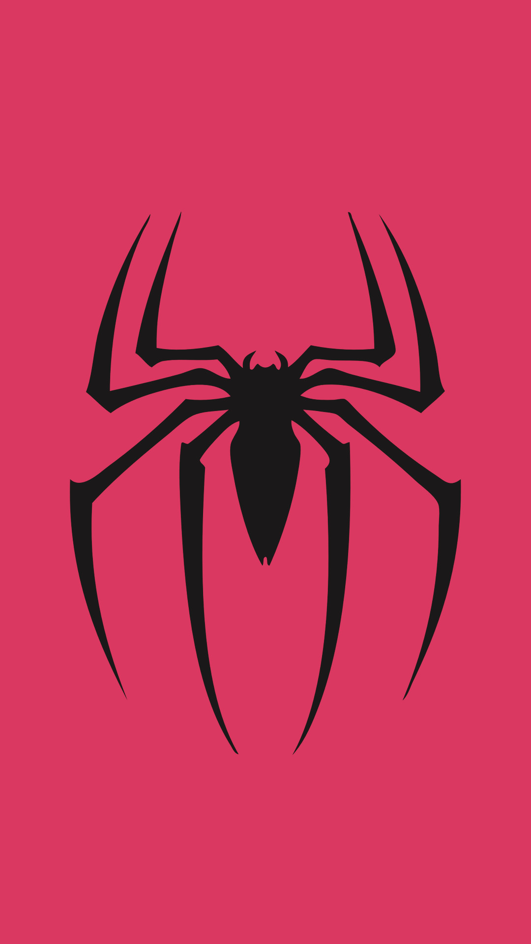 Res: 1080x1920, Spider Man wallpaper | Tumblr