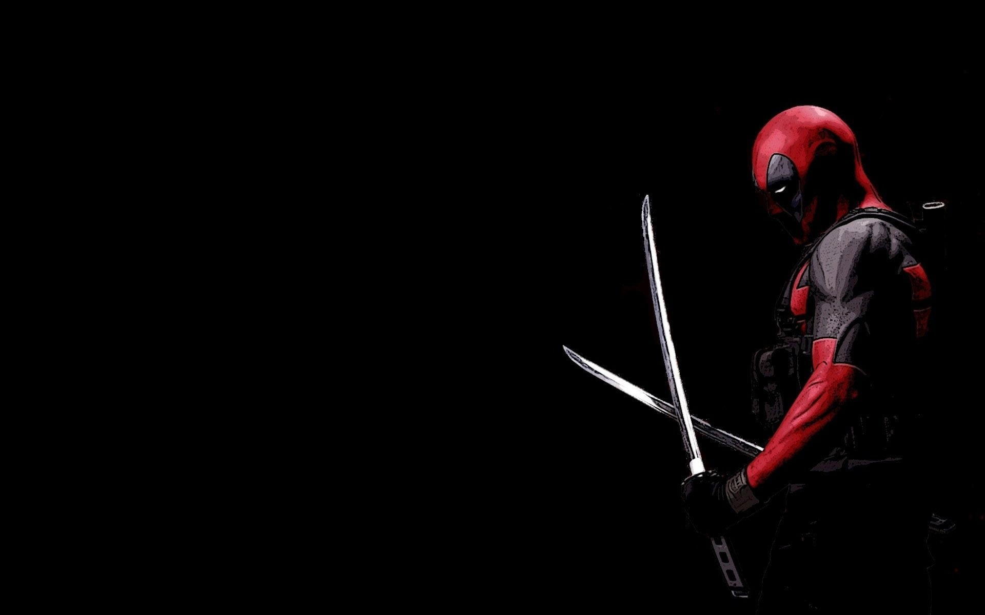 Res: 1920x1200, 10 Latest Deadpool Desktop Wallpaper Hd FULL HD 1920×1080 For PC Background