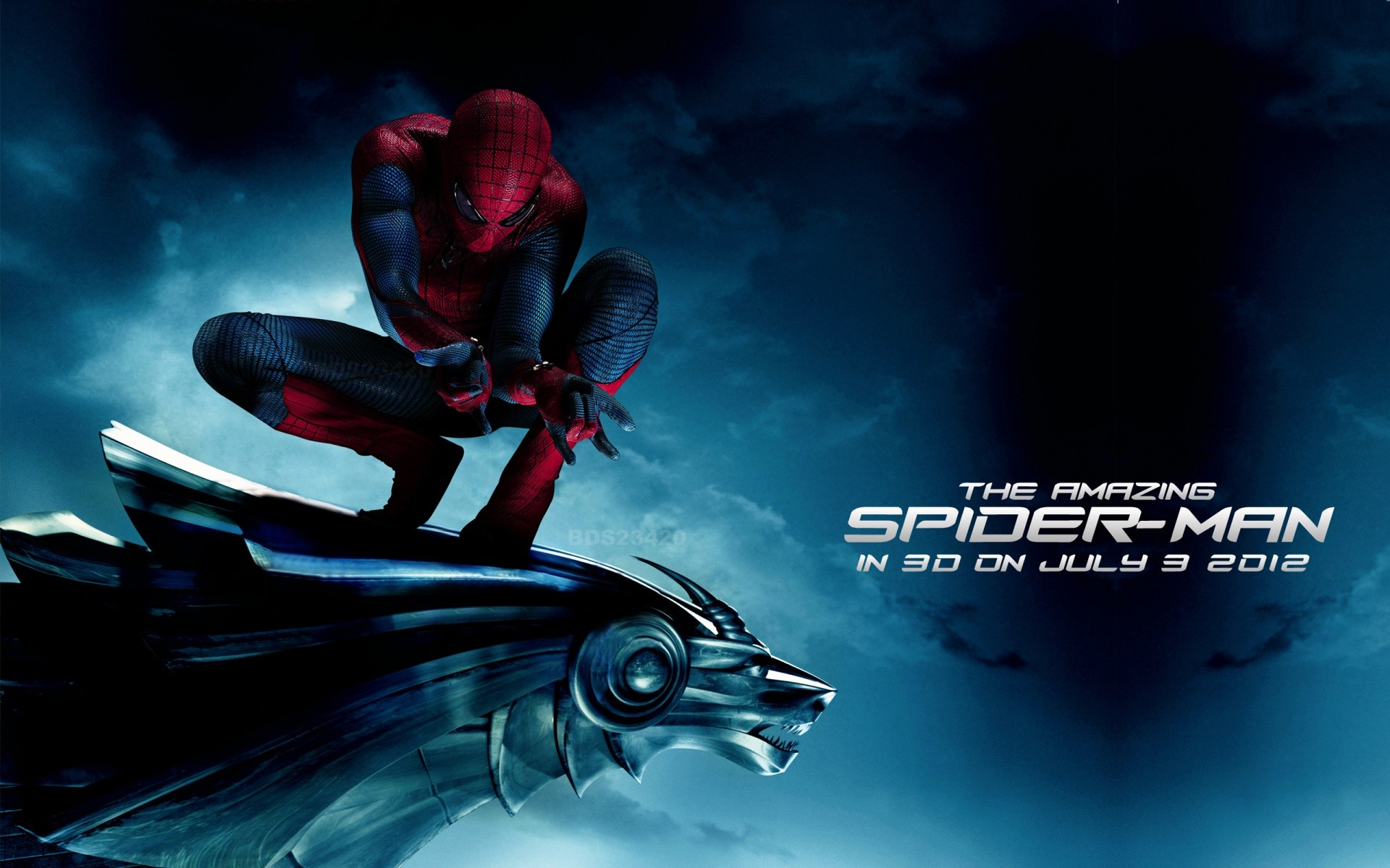 Res: 1920x1200, spiderman hd wallpaper download #43380