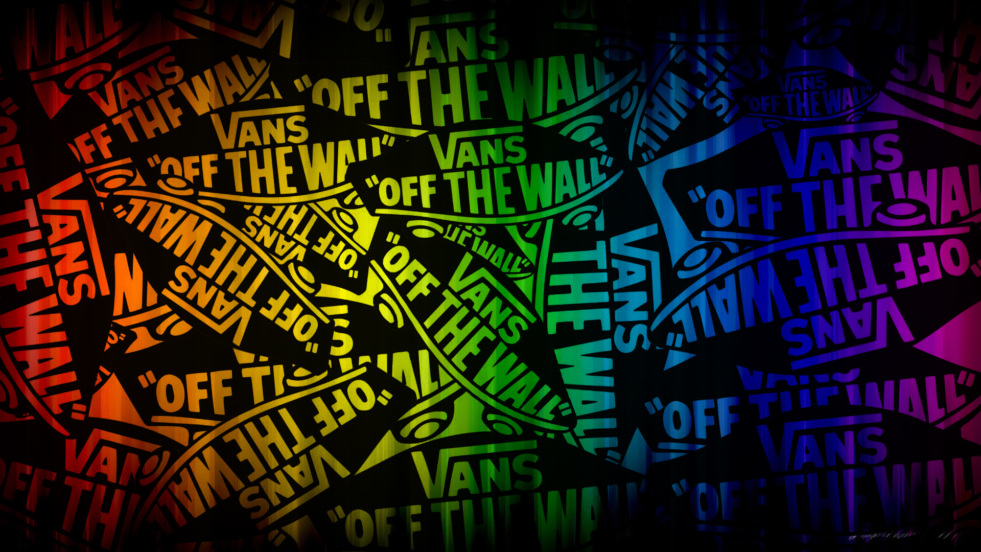Res: 1920x1080, Related Wallpapers from Cool Spiderman Logo Wallpaper. Vans Wallpaper