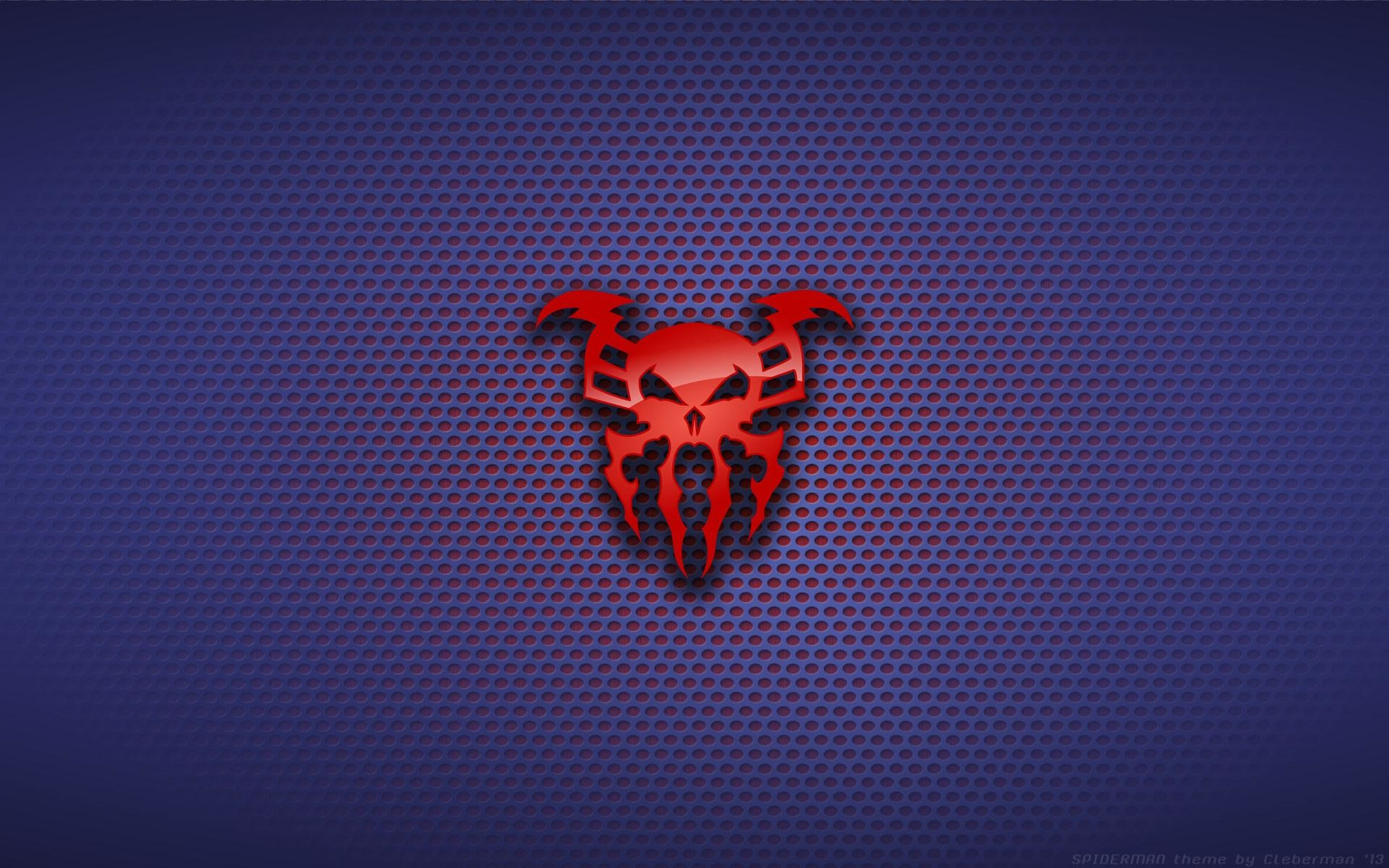 Res: 1920x1200, spiderman ...