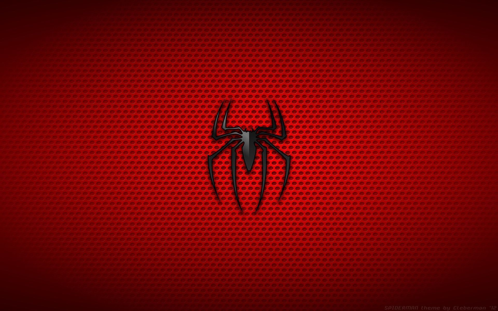 Res: 1920x1200, Spiderman Logo HD #6998206