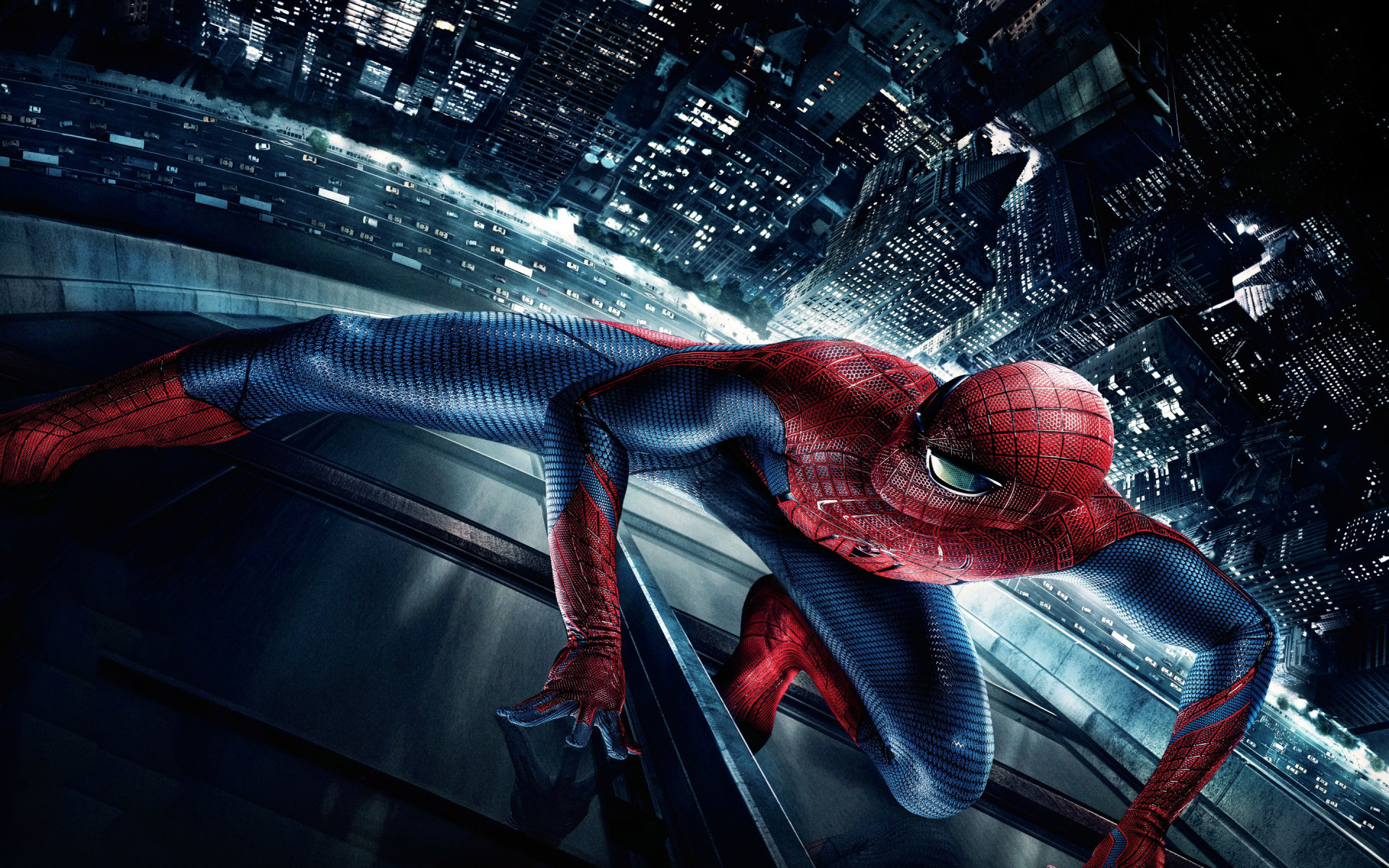 Res: 1920x1200, Cool Spiderman Logo Wallpaper 1920x1080px 777380