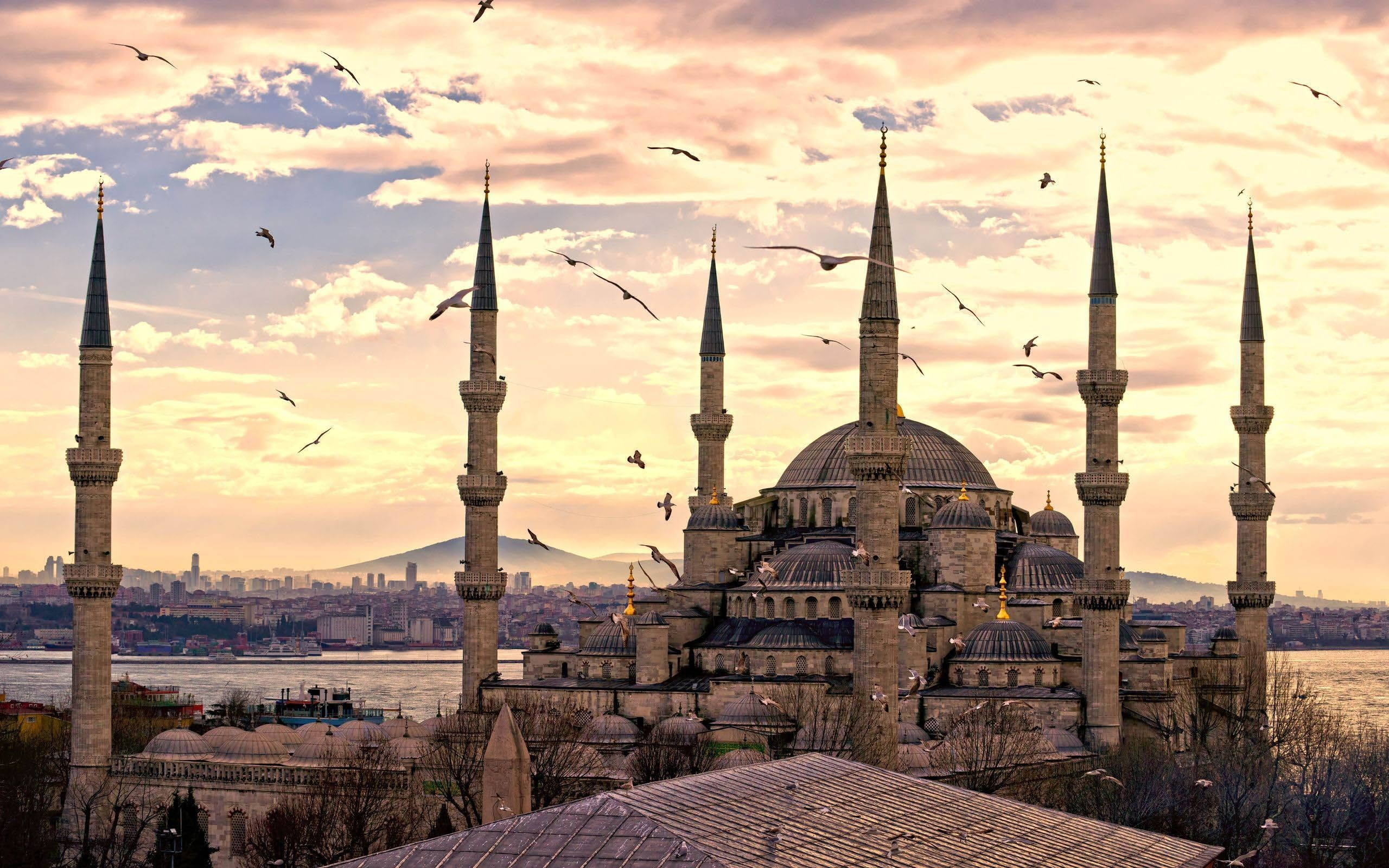 Res: 2560x1600, Turkish Wallpapers