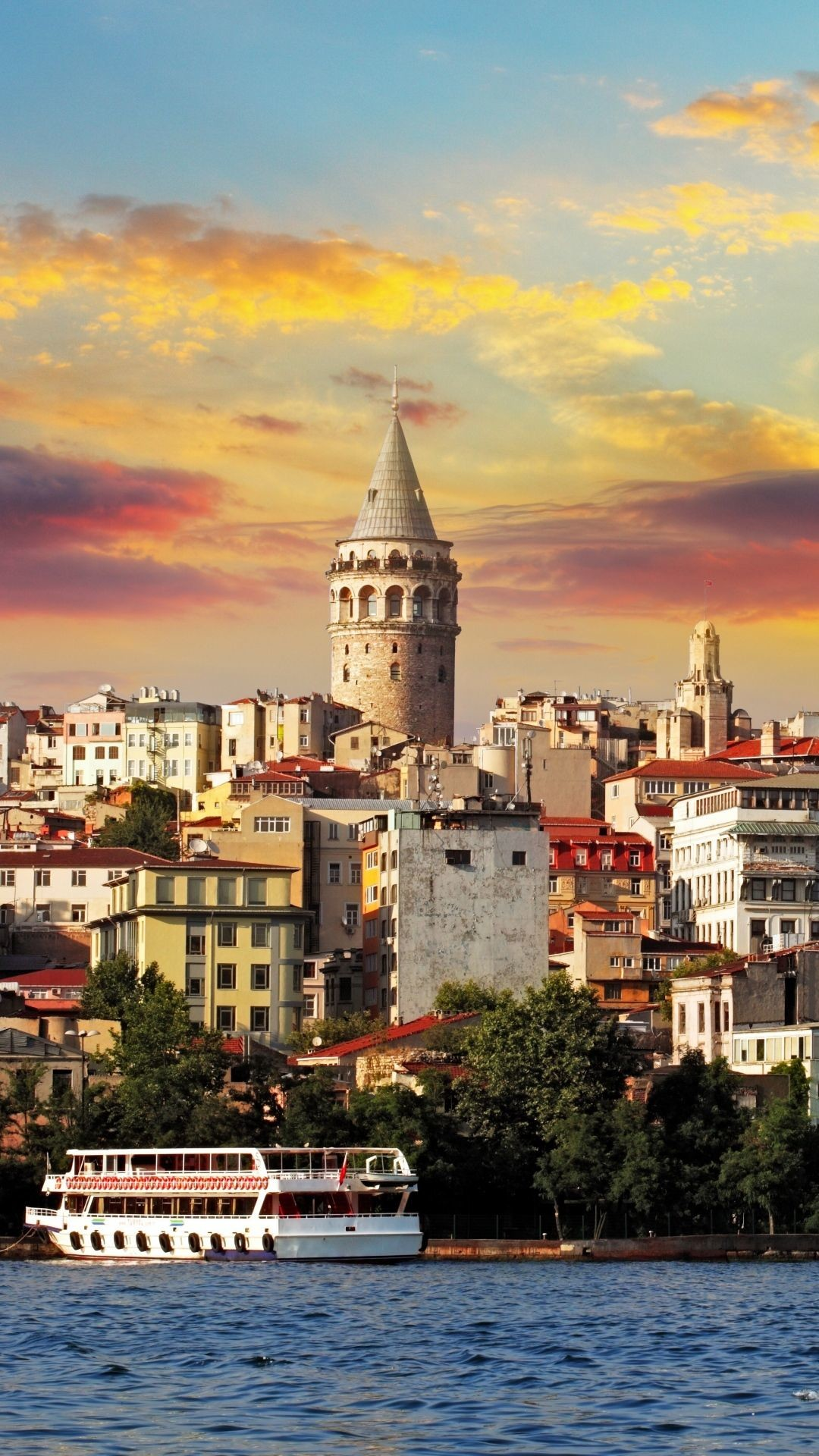 Res: 1080x1920, Beautiful Ideas Turkey Wallpaper Istanbul Hd S Desktop And Mobile Images  Photos Collection