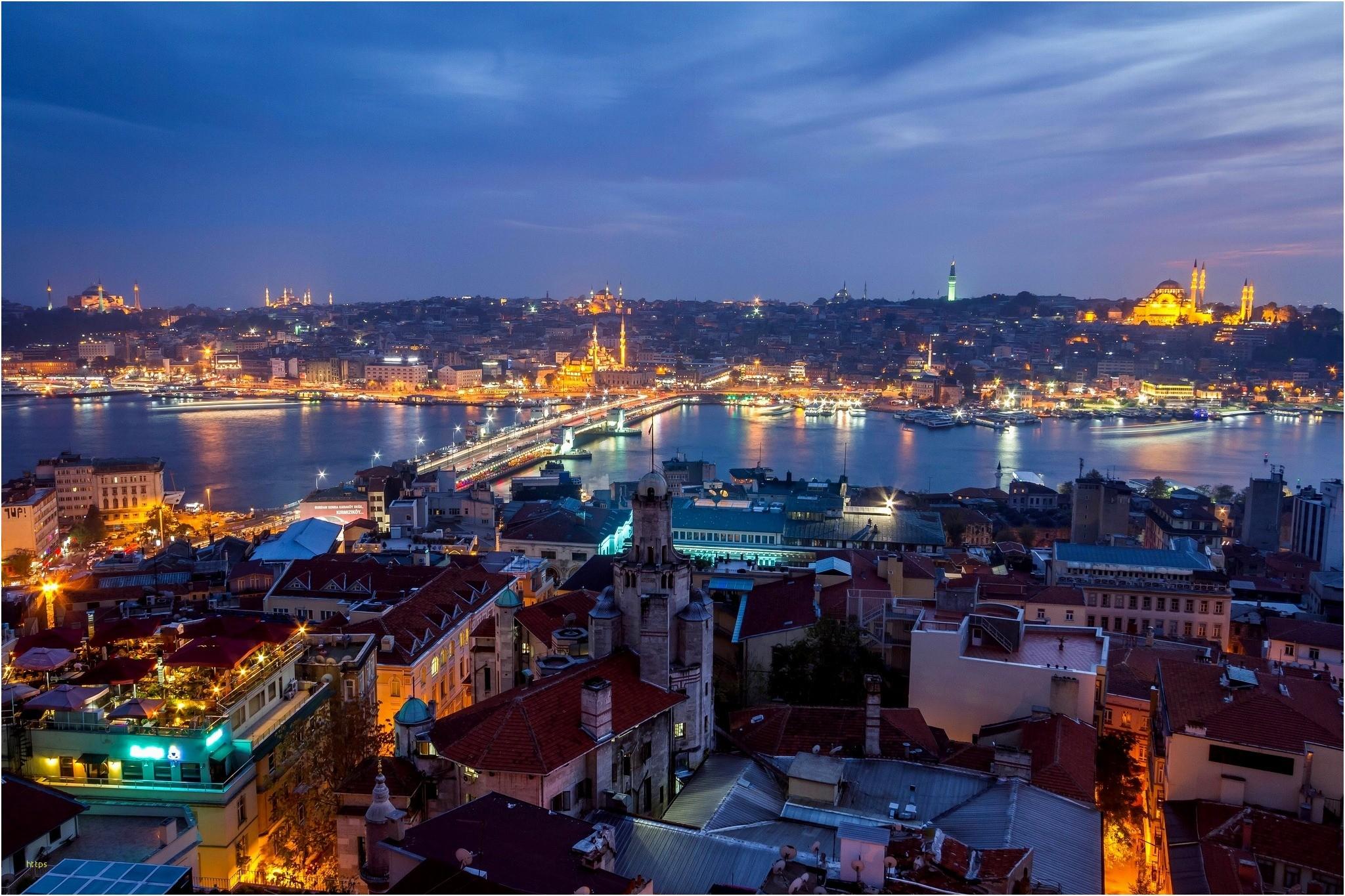Res: 2048x1365, ... Turkey Wallpaper Luxury Istanbul Beautiful Turkey City Hd Wallpapers  High ...