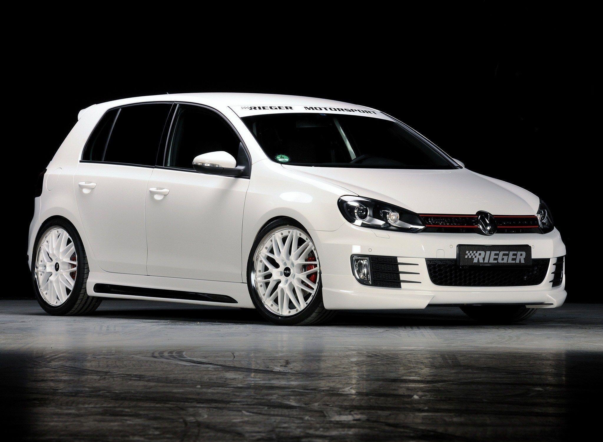 Res: 2048x1501,  Download Vw Golf 6 Gti Wallpaper Volkswagen Cars Wallpaper | Cars  .