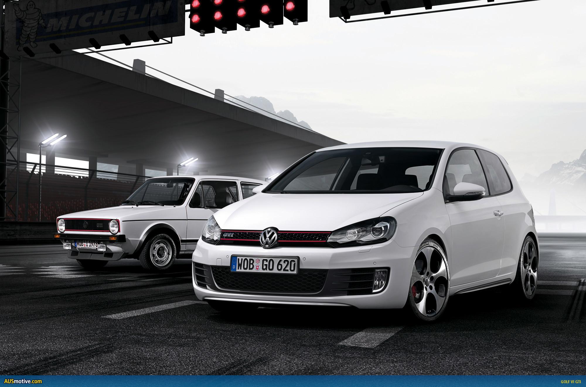 Res: 2000x1320, Gallery For gt Volkswagen Gti Mk6 Wallpaper