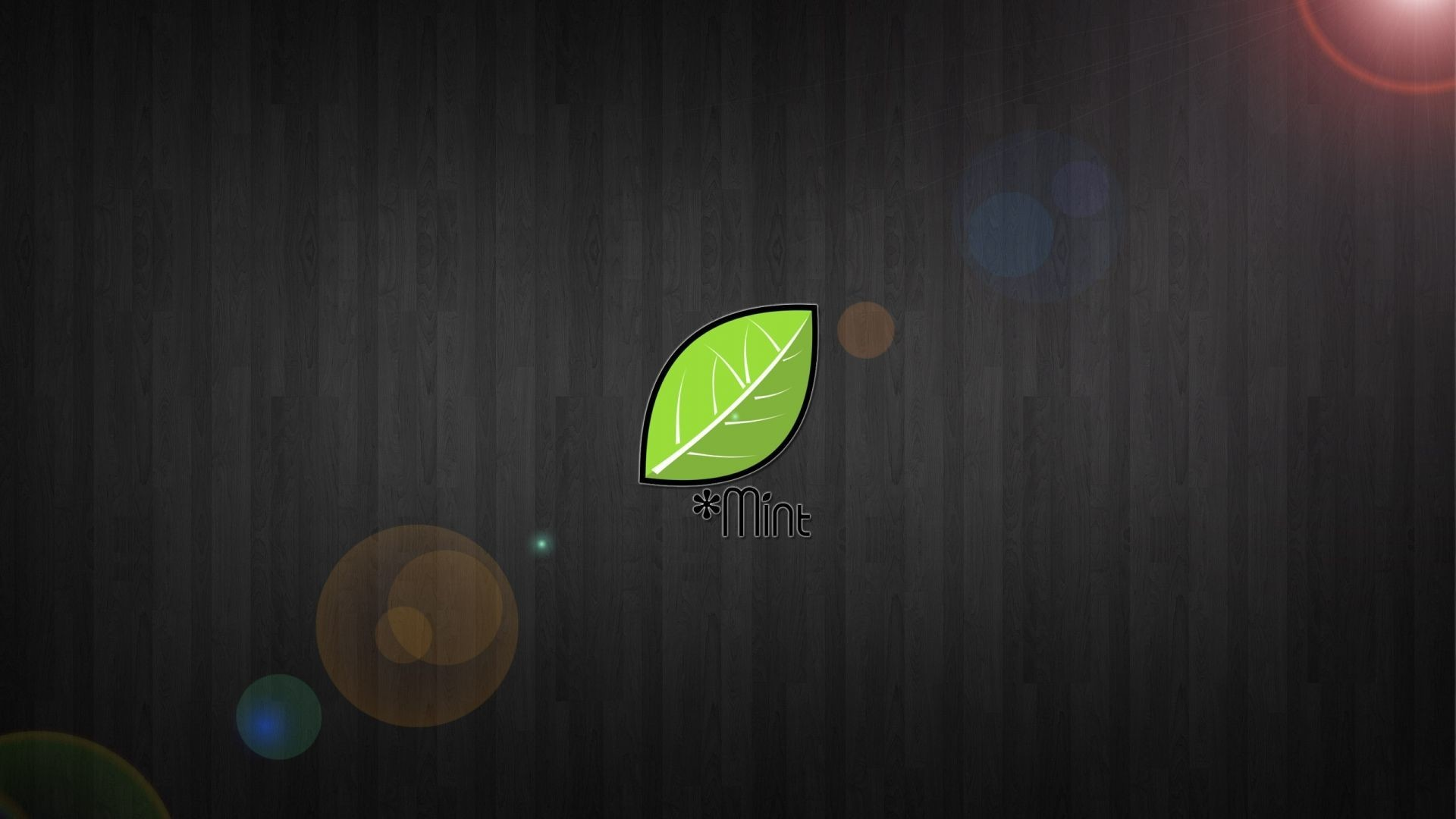 Res: 1920x1080, Res: 2560x1920,