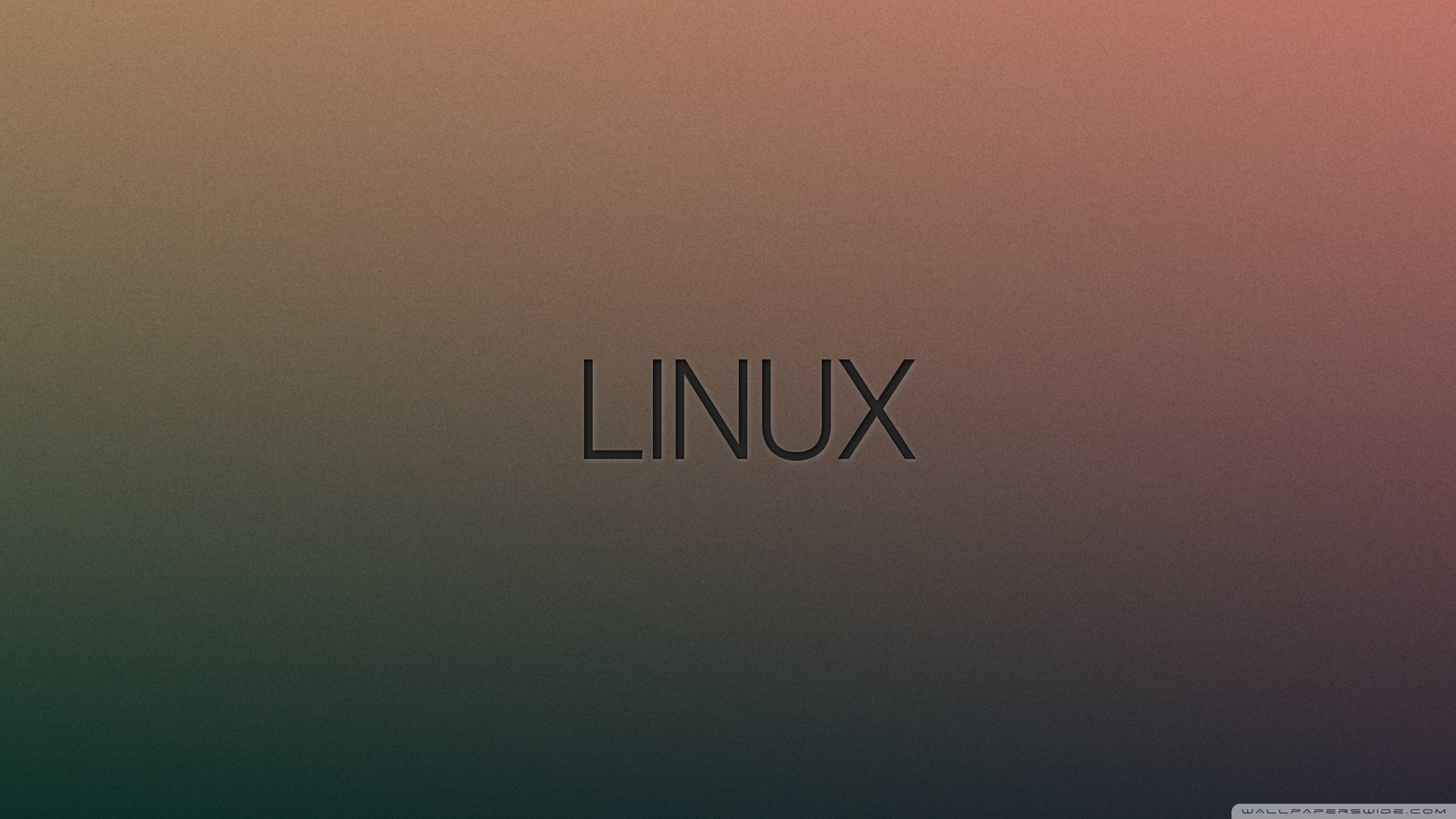 Res: 2560x1440, Standard ...