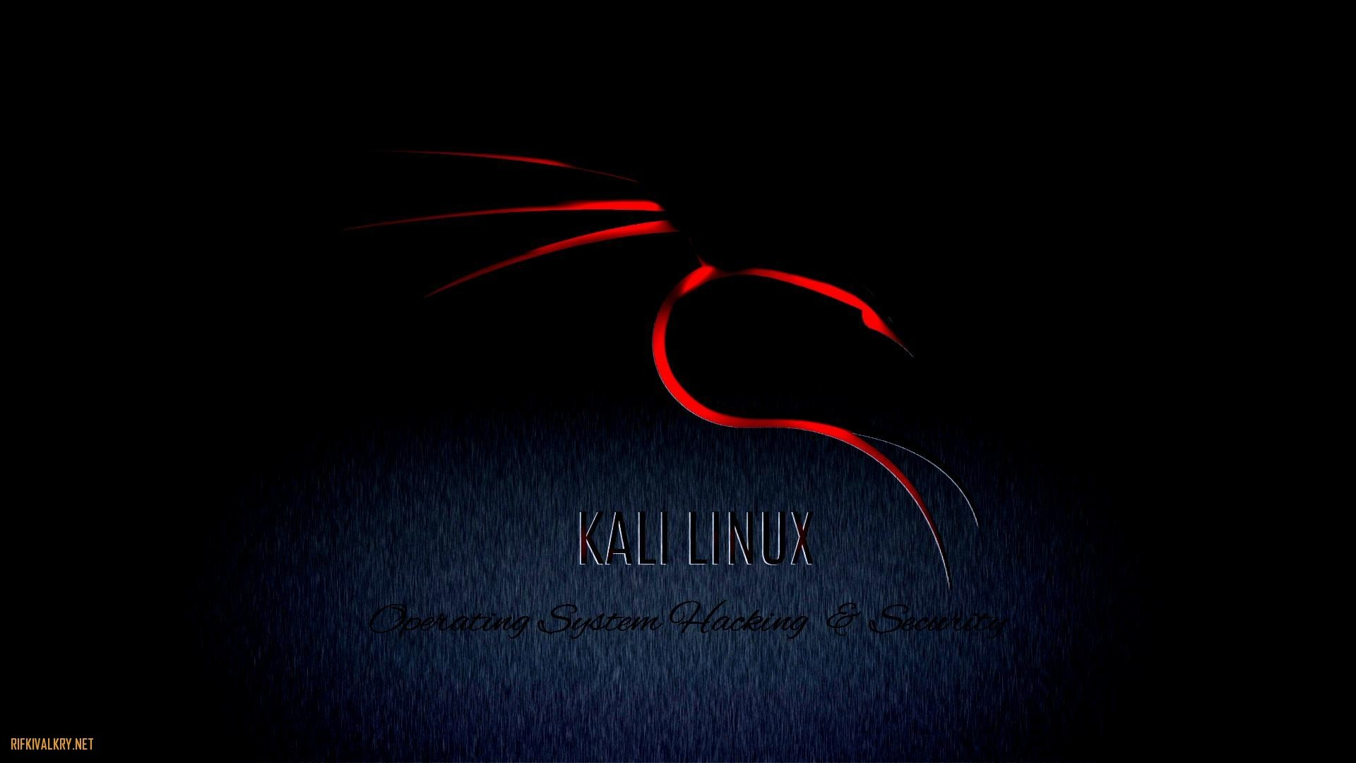 """Res: 1920x1080,  GitHub - dorianpro/kali-linux-wallpapers: A set of dedicated Kali  ..."""">"""
