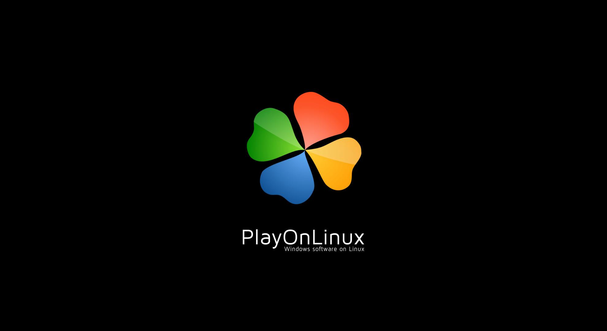 Res: 1980x1080, Linux Wallpaper