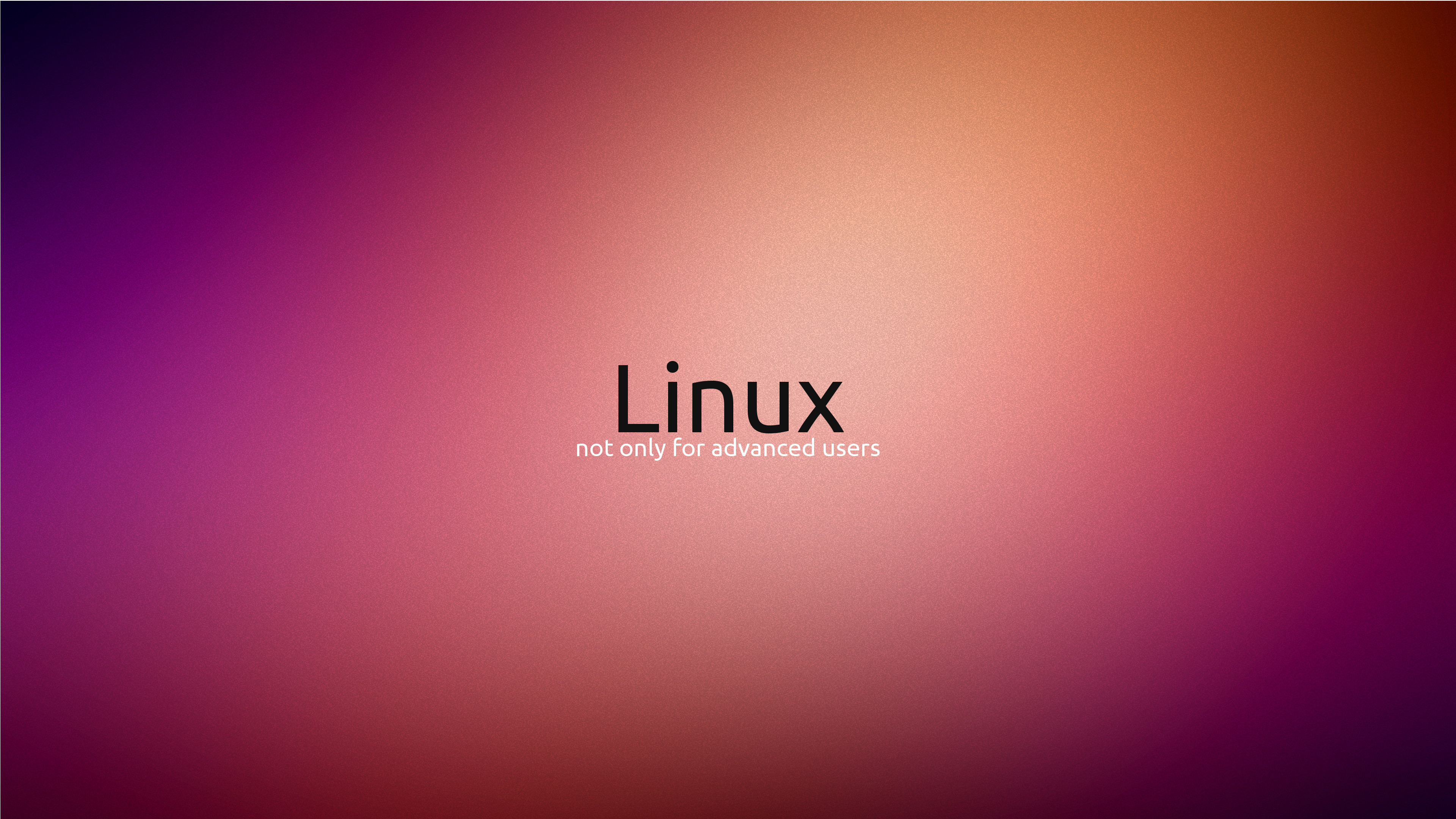 Res: 3840x2160, Linux Photos Background Free 17493 High Resolution