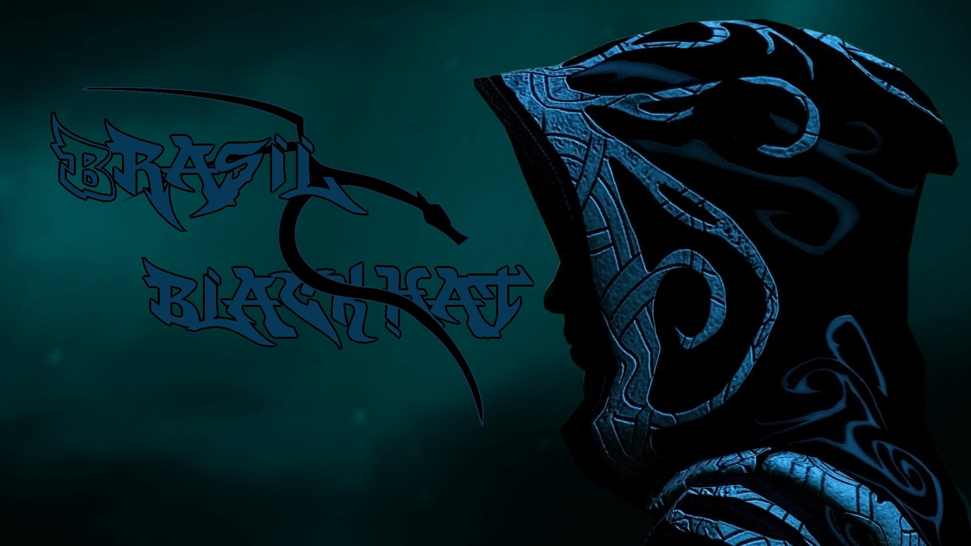 Res: 1920x1080, kali linux wallpaper for android #670288