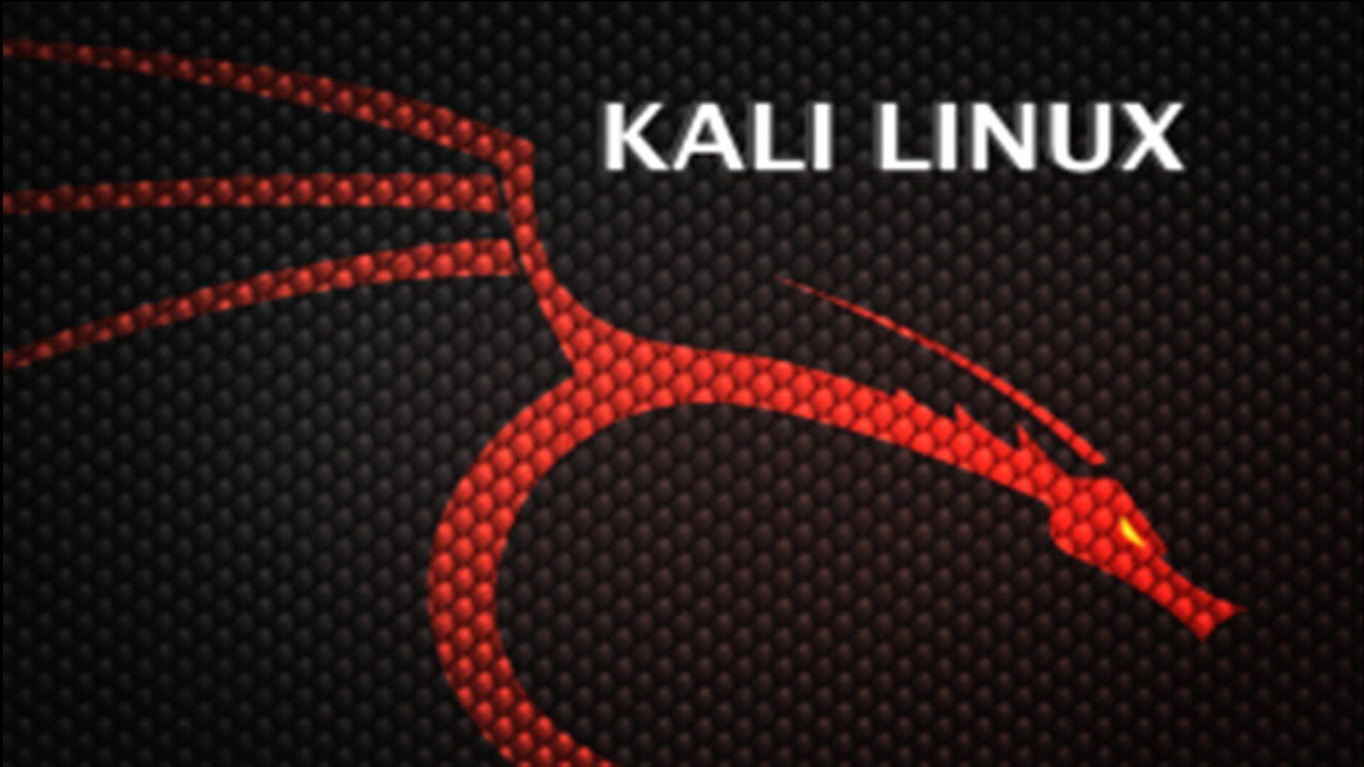 Res: 1920x1080, Kali Linux Dragon Hd Wallpaper - impremedia.net