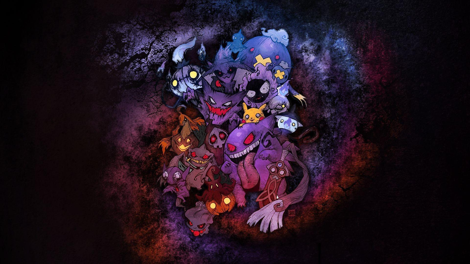 Res: 1920x1080,   Entei Legendary Pokémon Ã'· HD Wallpaper |  Background ID:661582