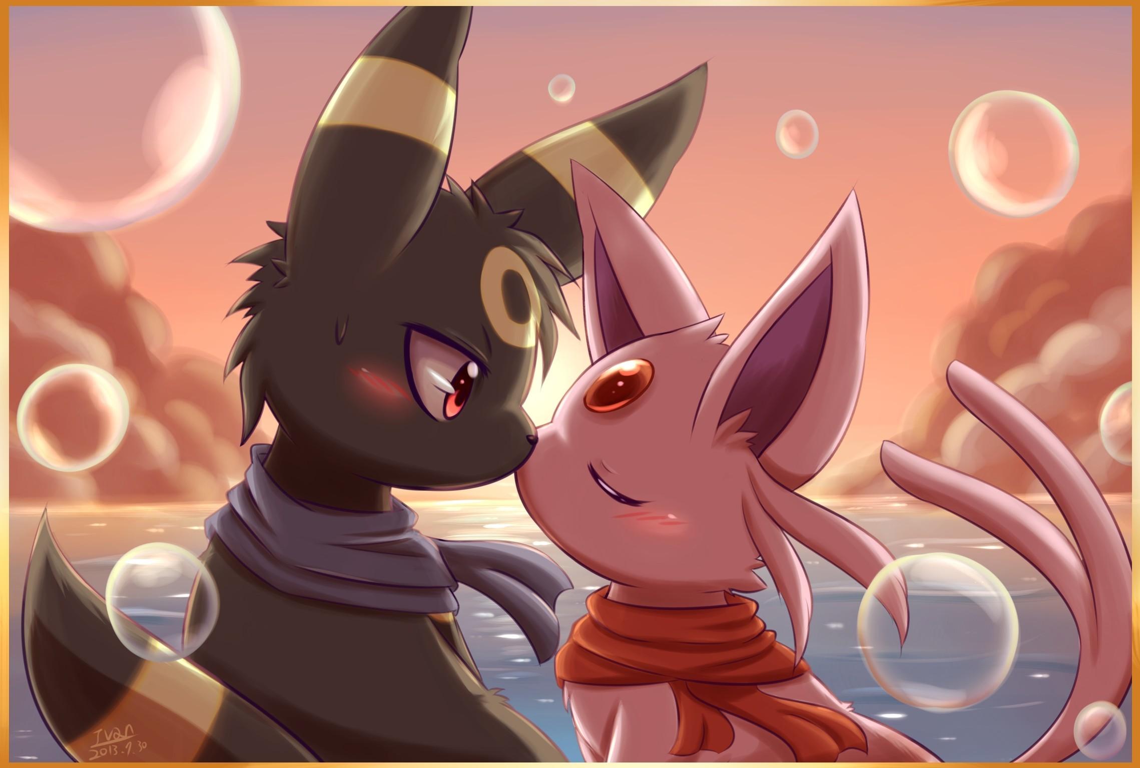 Res: 2278x1534, 2560x1440 1920x1200 Pokemon Entei Suicune Raikou Celebi Zoroark Zorua  wallpaper | 1920x1200 | 191652 | WallpaperUP