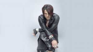 Criss Angel wallpapers