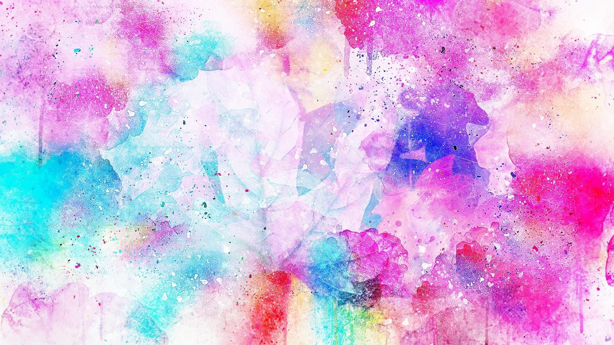 Res: 2048x1152,  Bright Pink Backgrounds (41+ images) · Download · cool bright  wallpapers ...