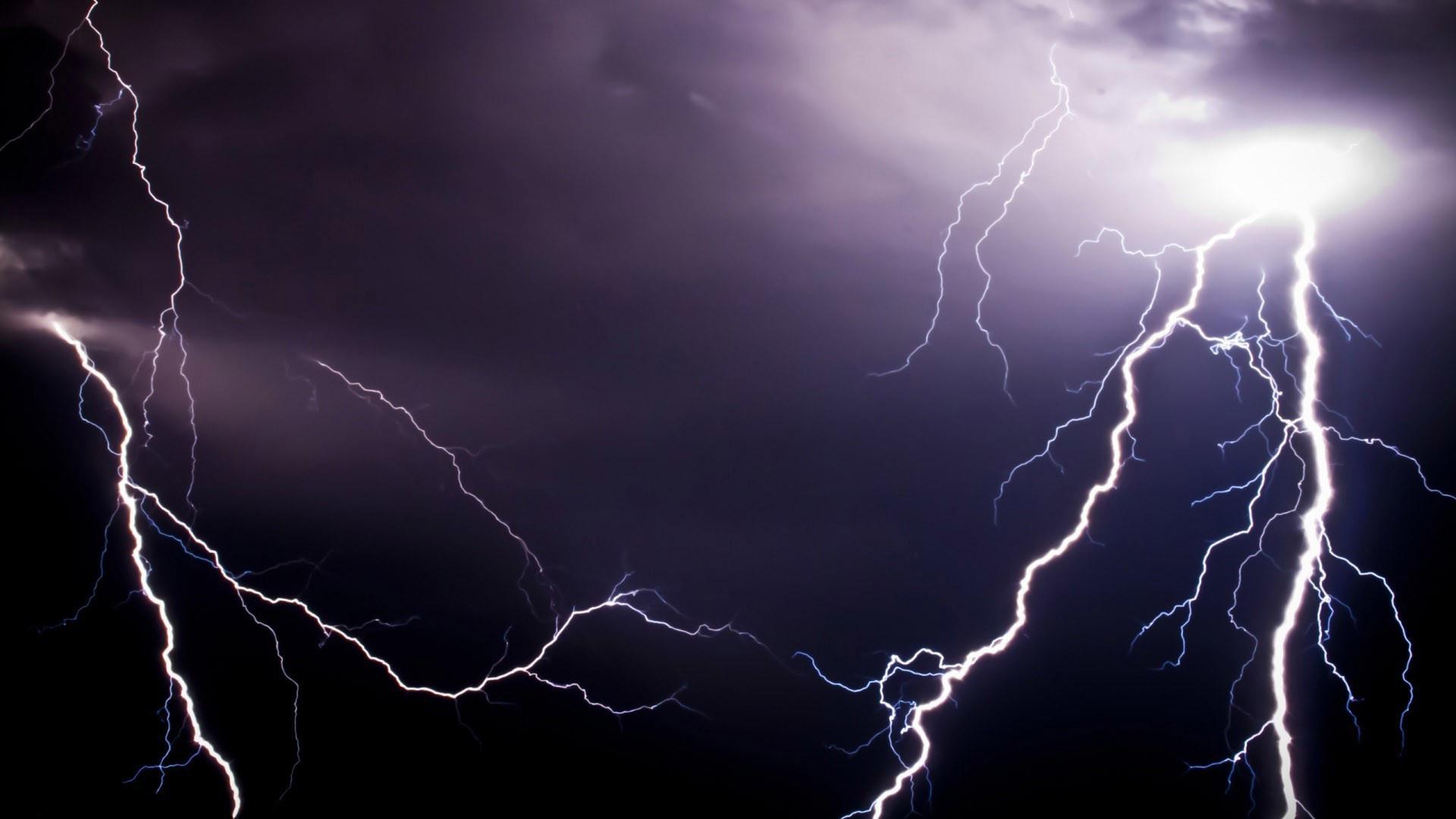 Res: 1920x1080, Photos Lightning Wallpapers HD.